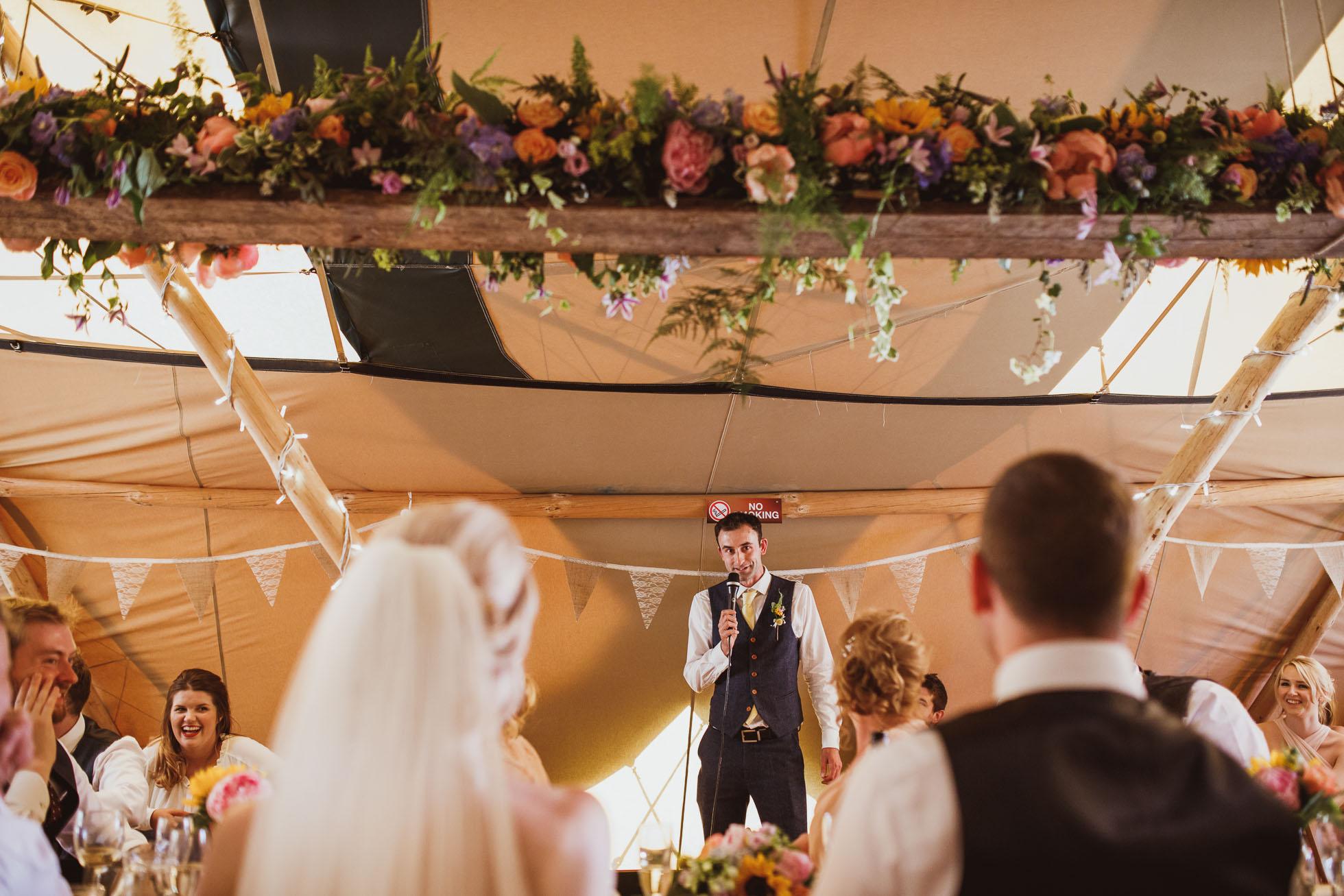 the_barn_scarborough_wedding_photographer-59.jpg