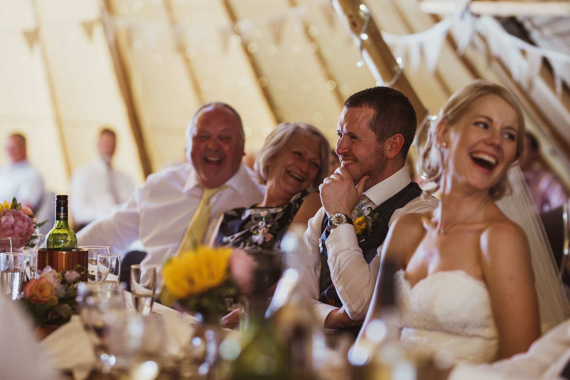 the_barn_scarborough_wedding_photographer-60.jpg