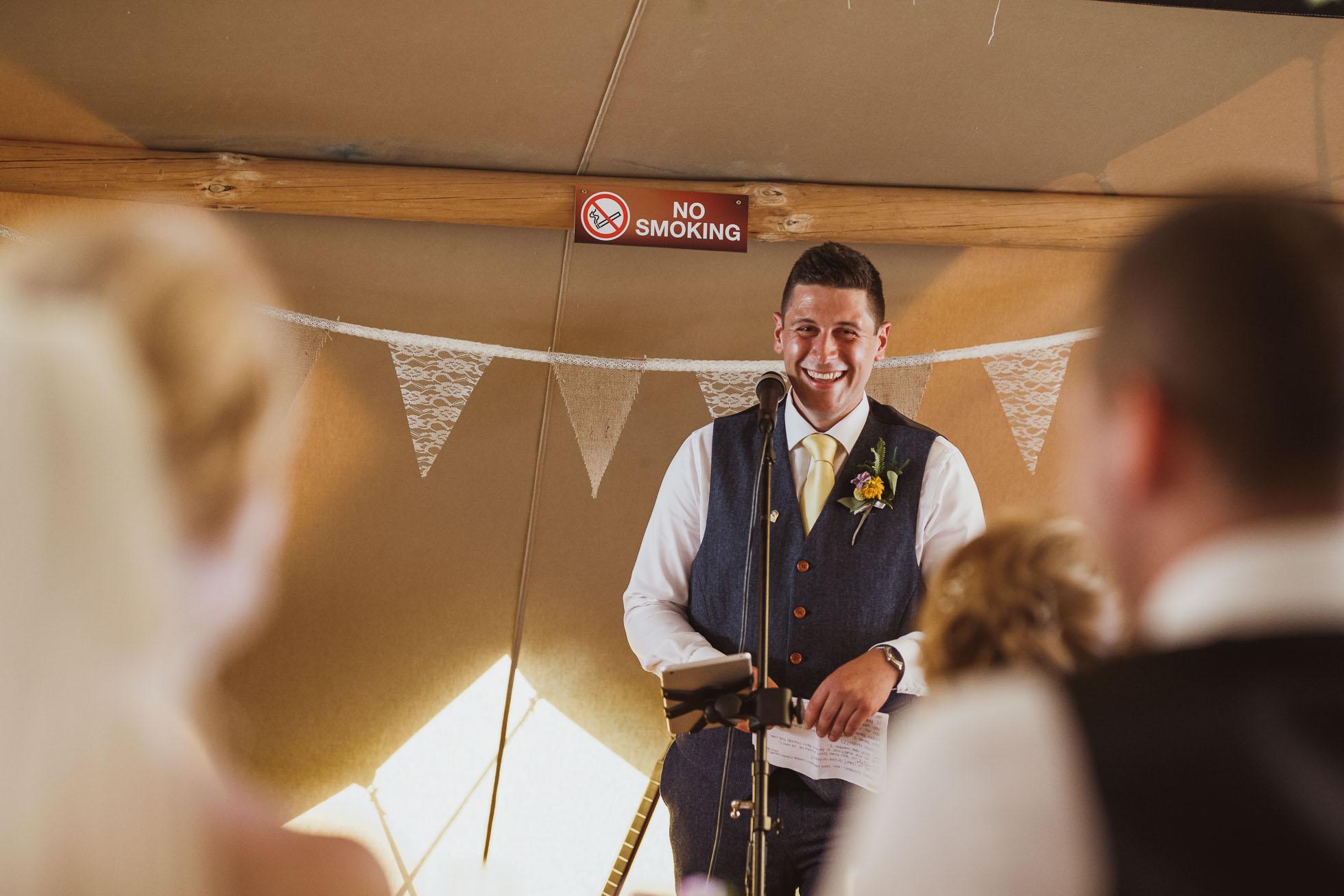 the_barn_scarborough_wedding_photographer-61.jpg