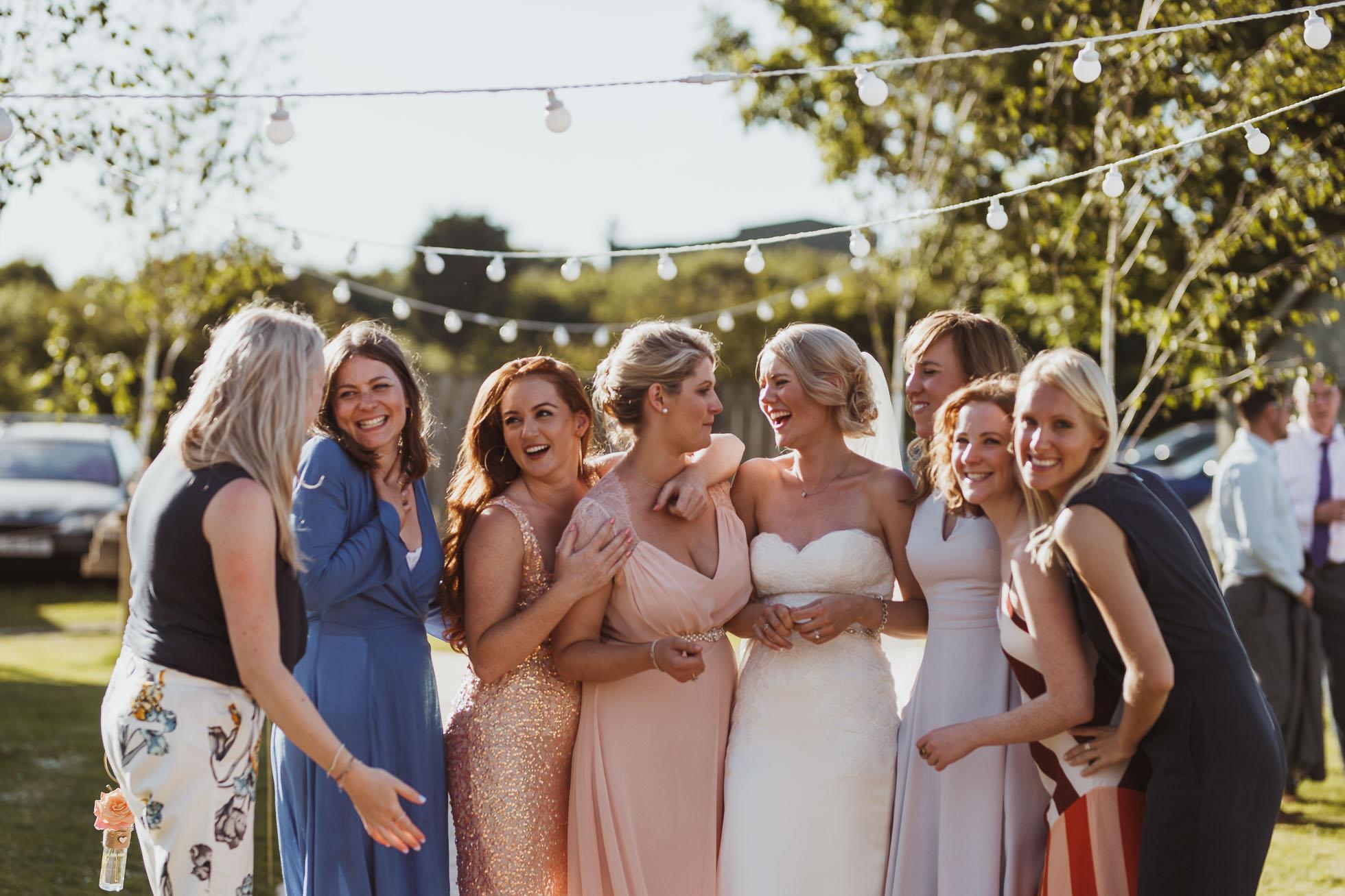 the_barn_scarborough_wedding_photographer-62.jpg