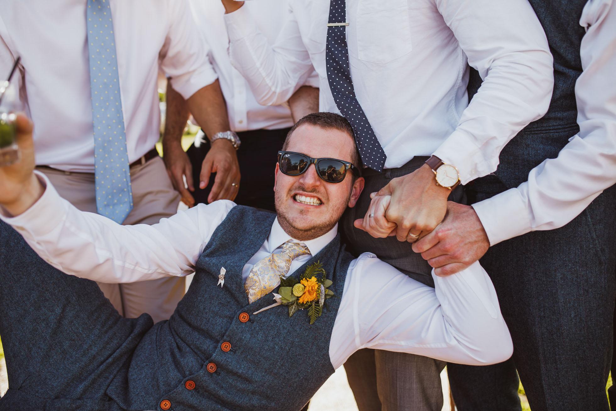 the_barn_scarborough_wedding_photographer-64.jpg