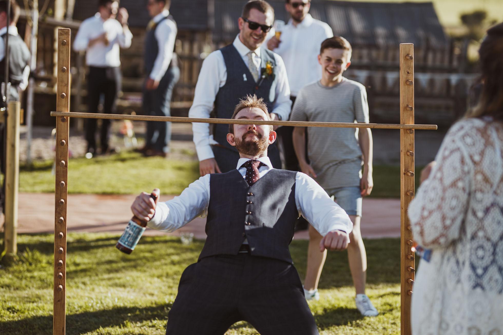 the_barn_scarborough_wedding_photographer-65.jpg