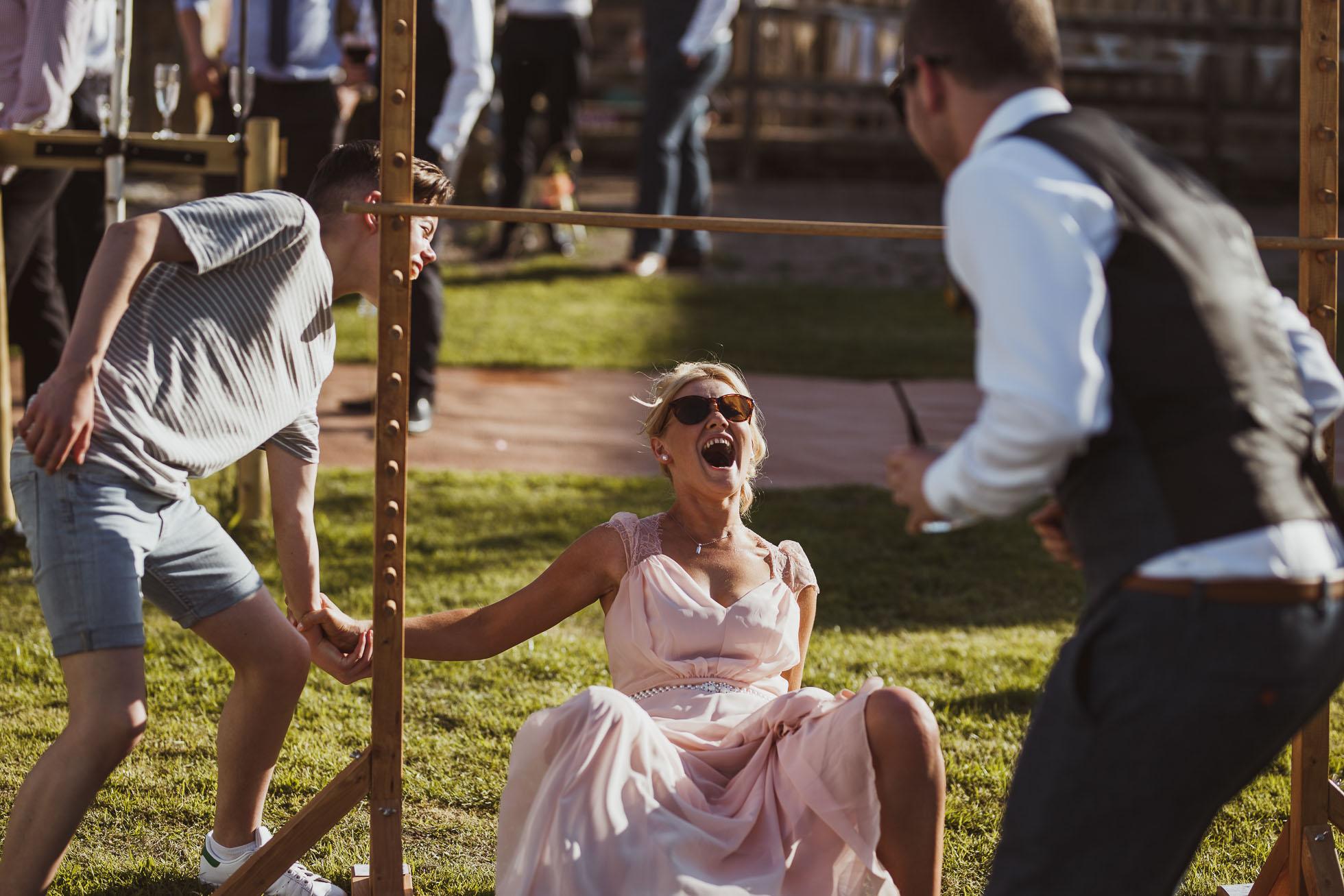 the_barn_scarborough_wedding_photographer-67.jpg