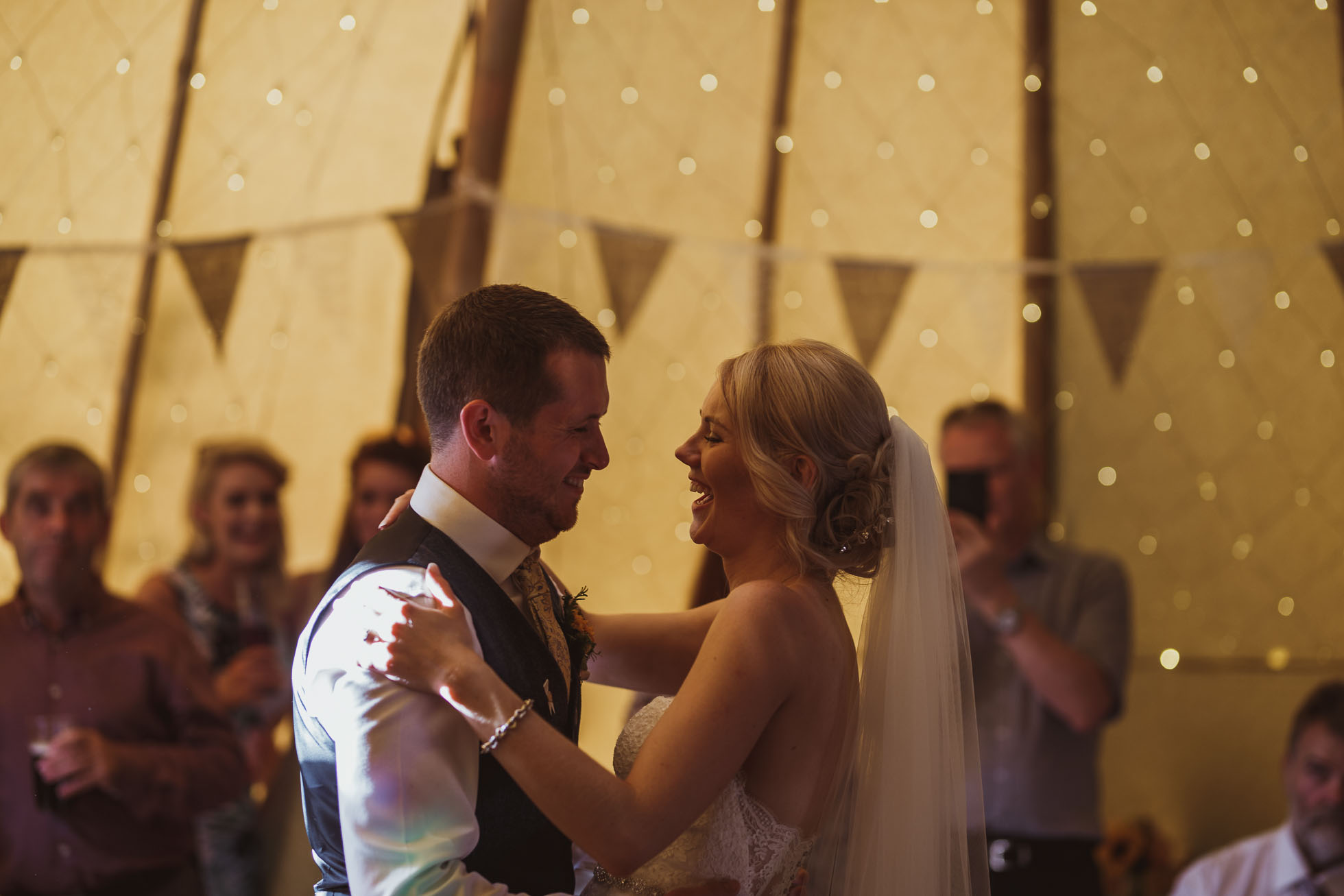 the_barn_scarborough_wedding_photographer-71.jpg