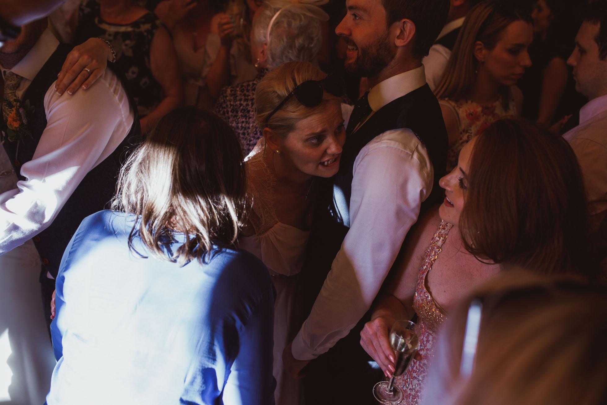 the_barn_scarborough_wedding_photographer-72.jpg