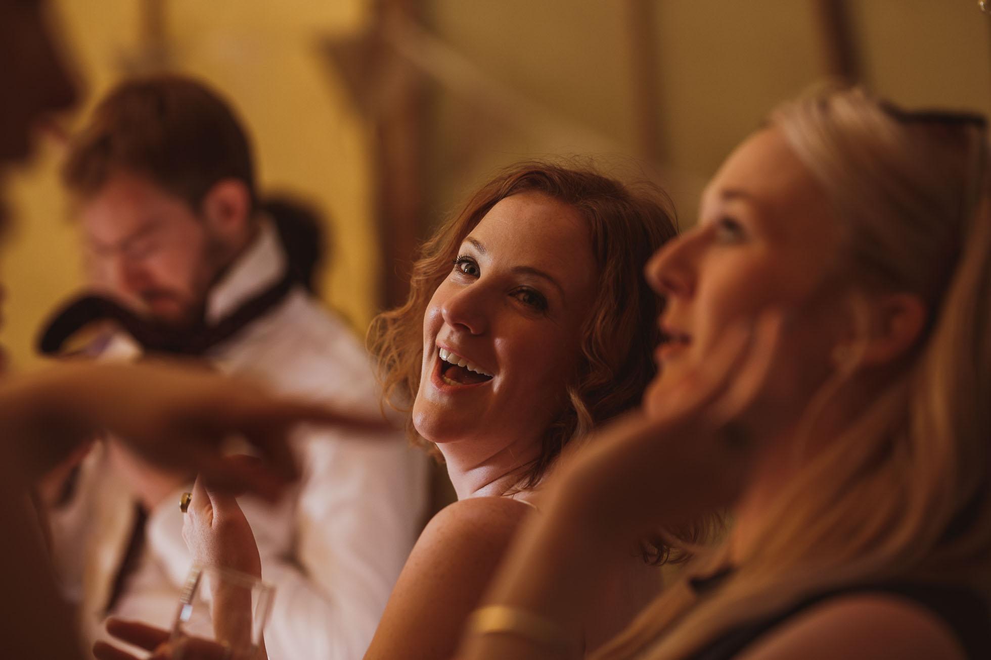 the_barn_scarborough_wedding_photographer-78.jpg