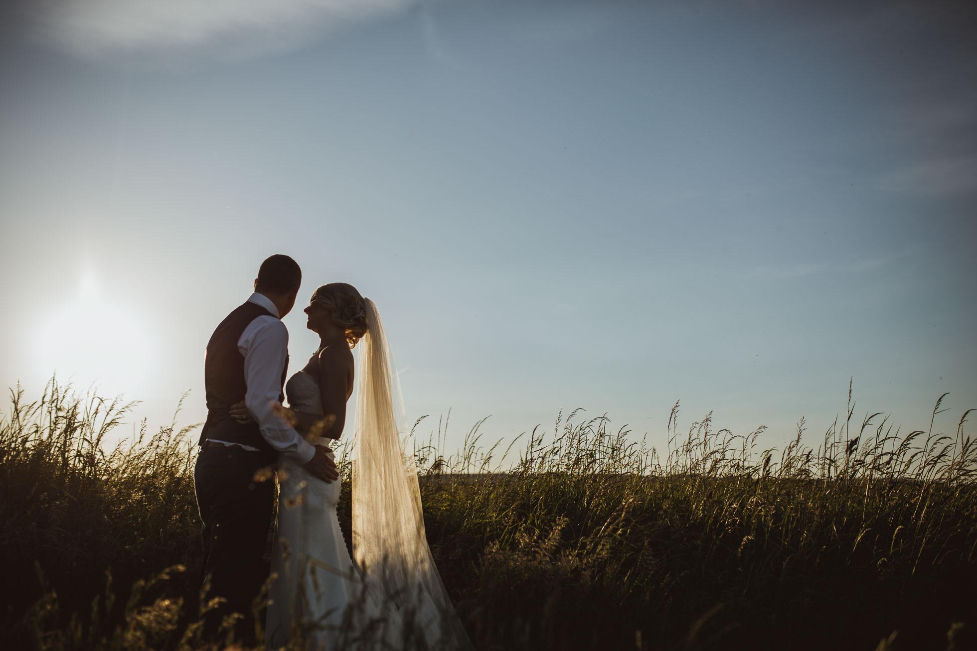 the_barn_scarborough_wedding_photographer-80.jpg