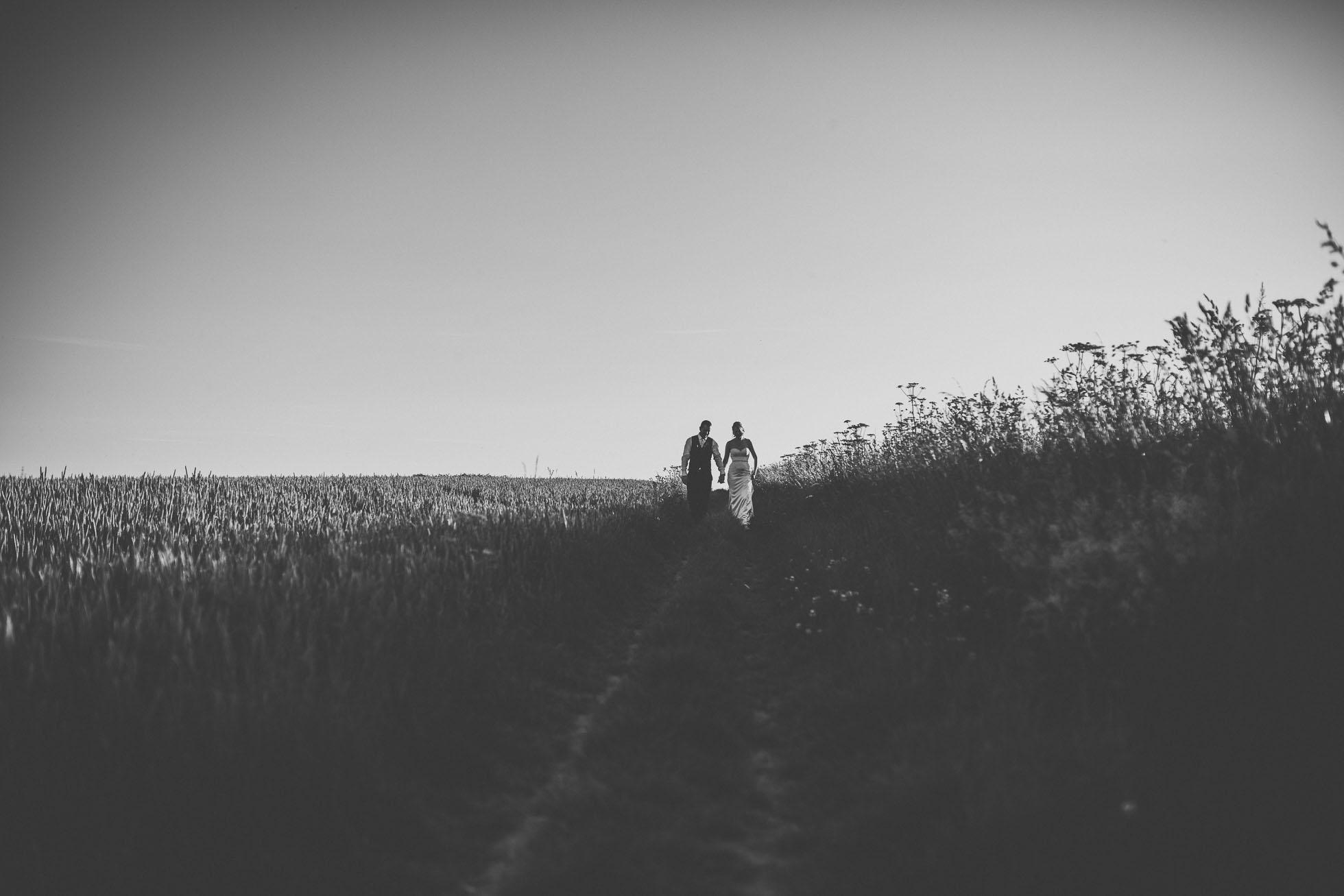 the_barn_scarborough_wedding_photographer-81.jpg