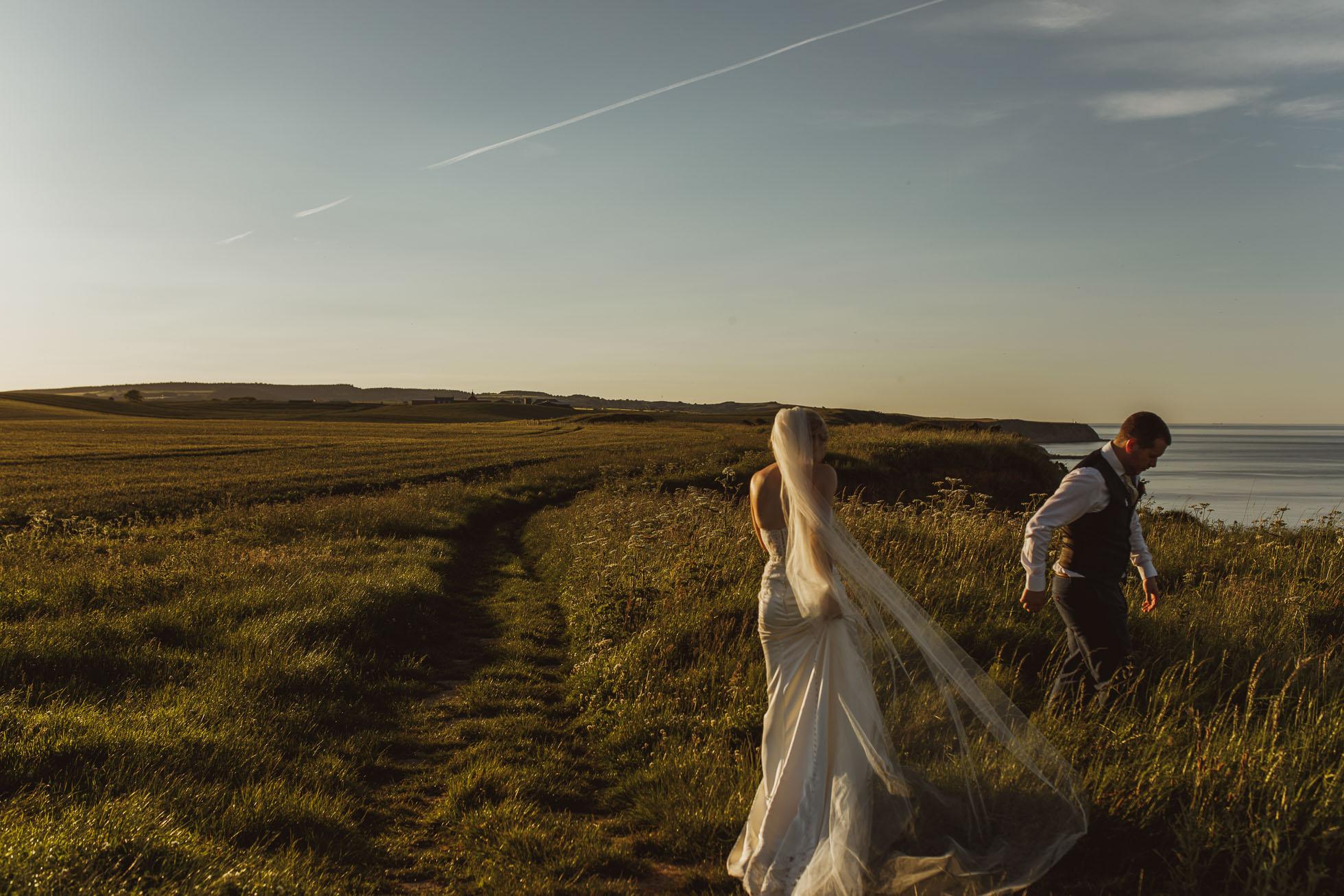 the_barn_scarborough_wedding_photographer-83.jpg