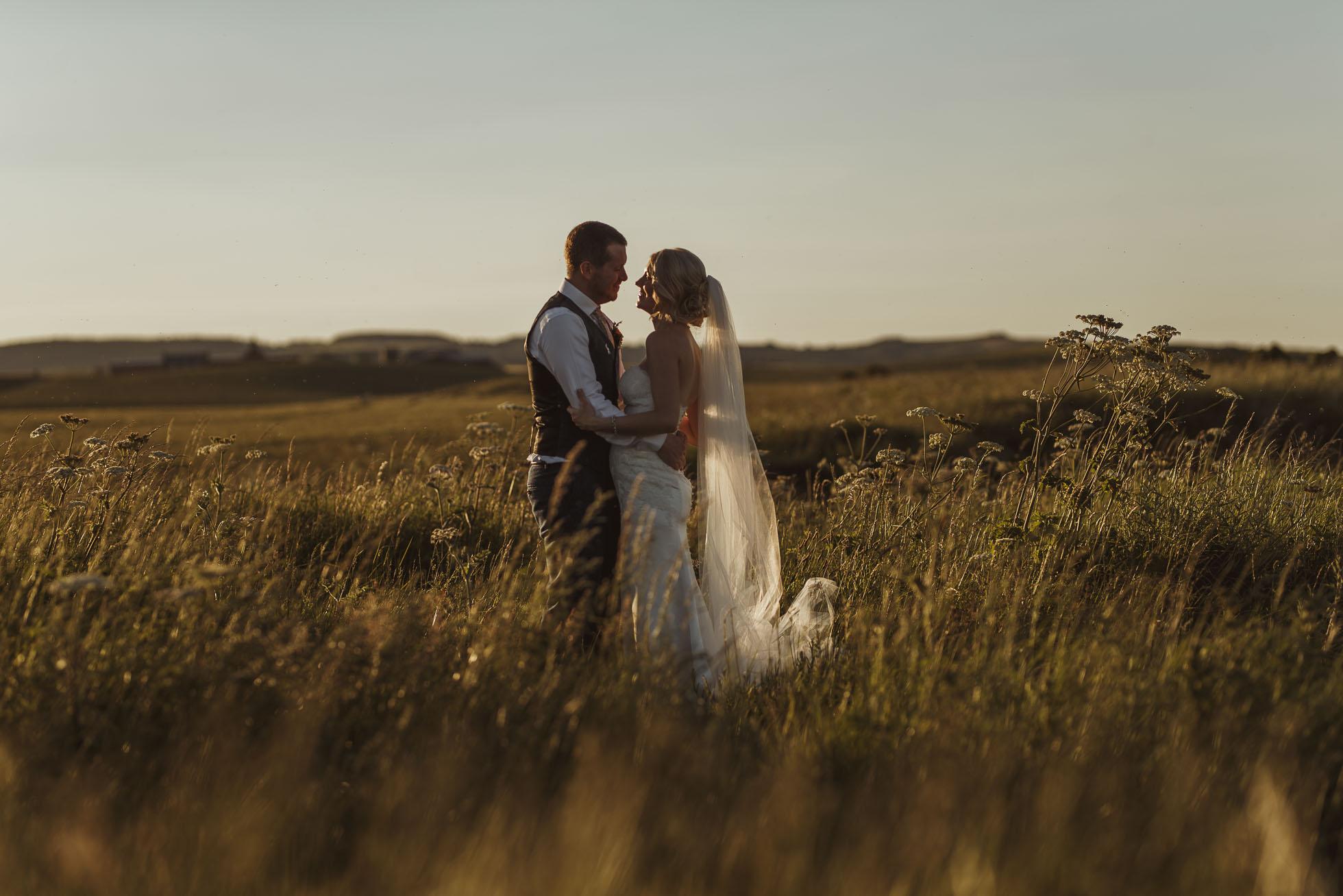 the_barn_scarborough_wedding_photographer-84.jpg