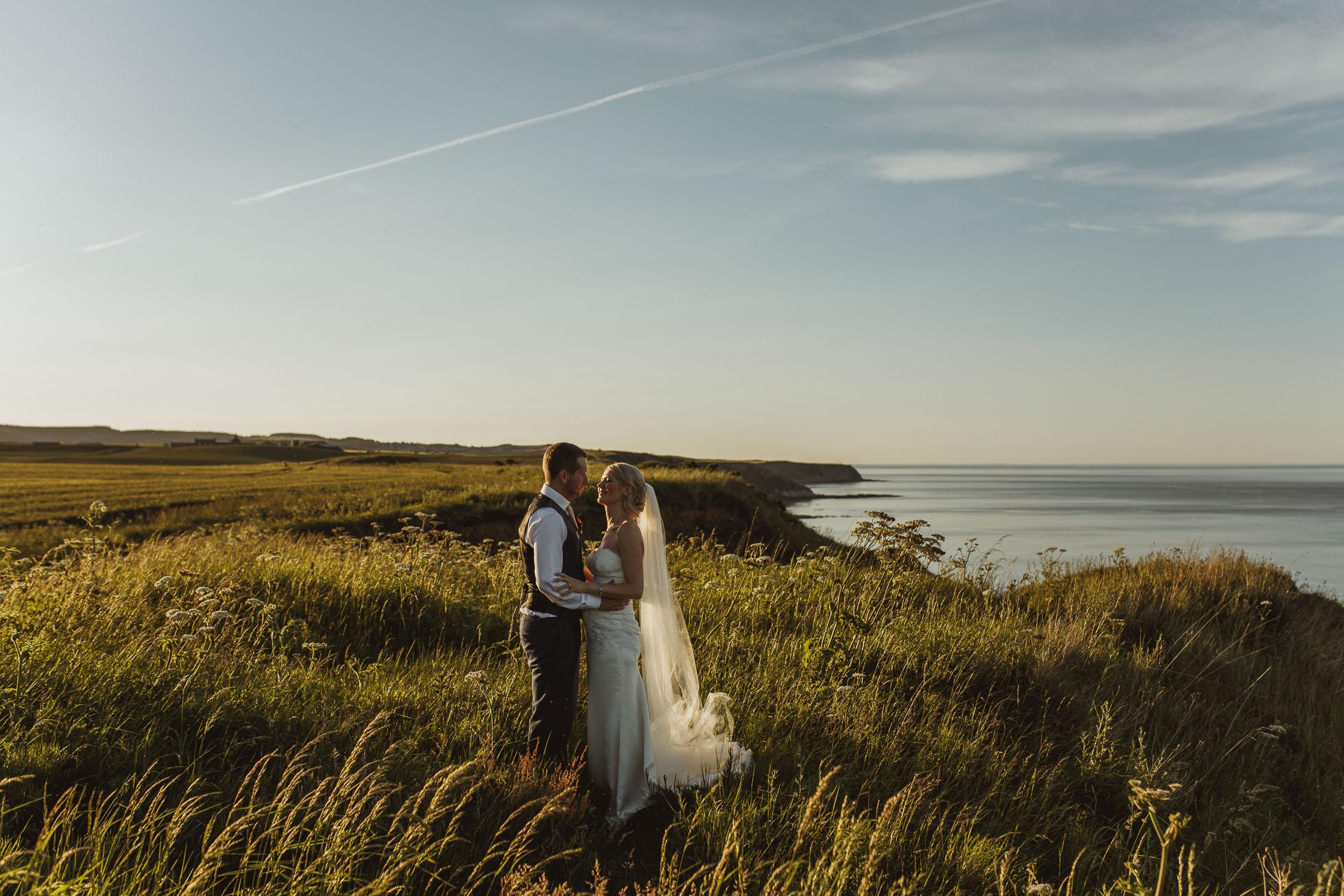 the_barn_scarborough_wedding_photographer-85.jpg