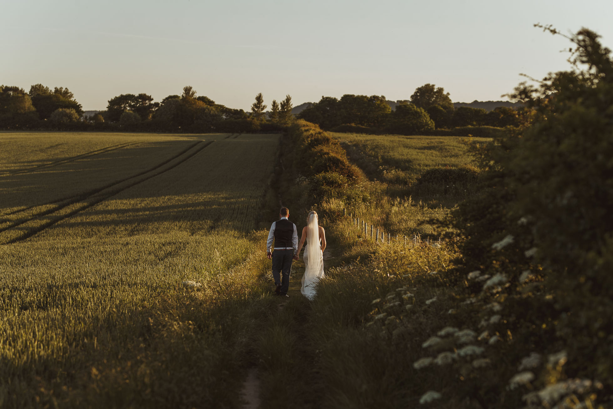 the_barn_scarborough_wedding_photographer-87.jpg