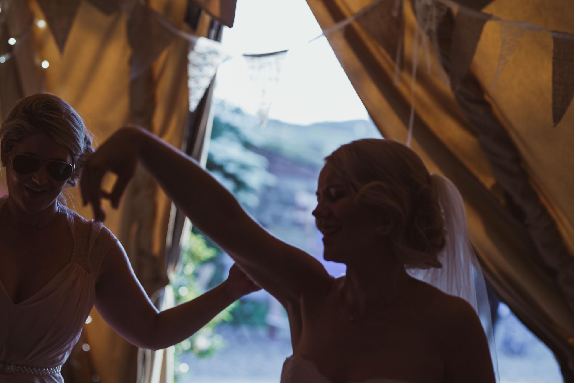the_barn_scarborough_wedding_photographer-91.jpg