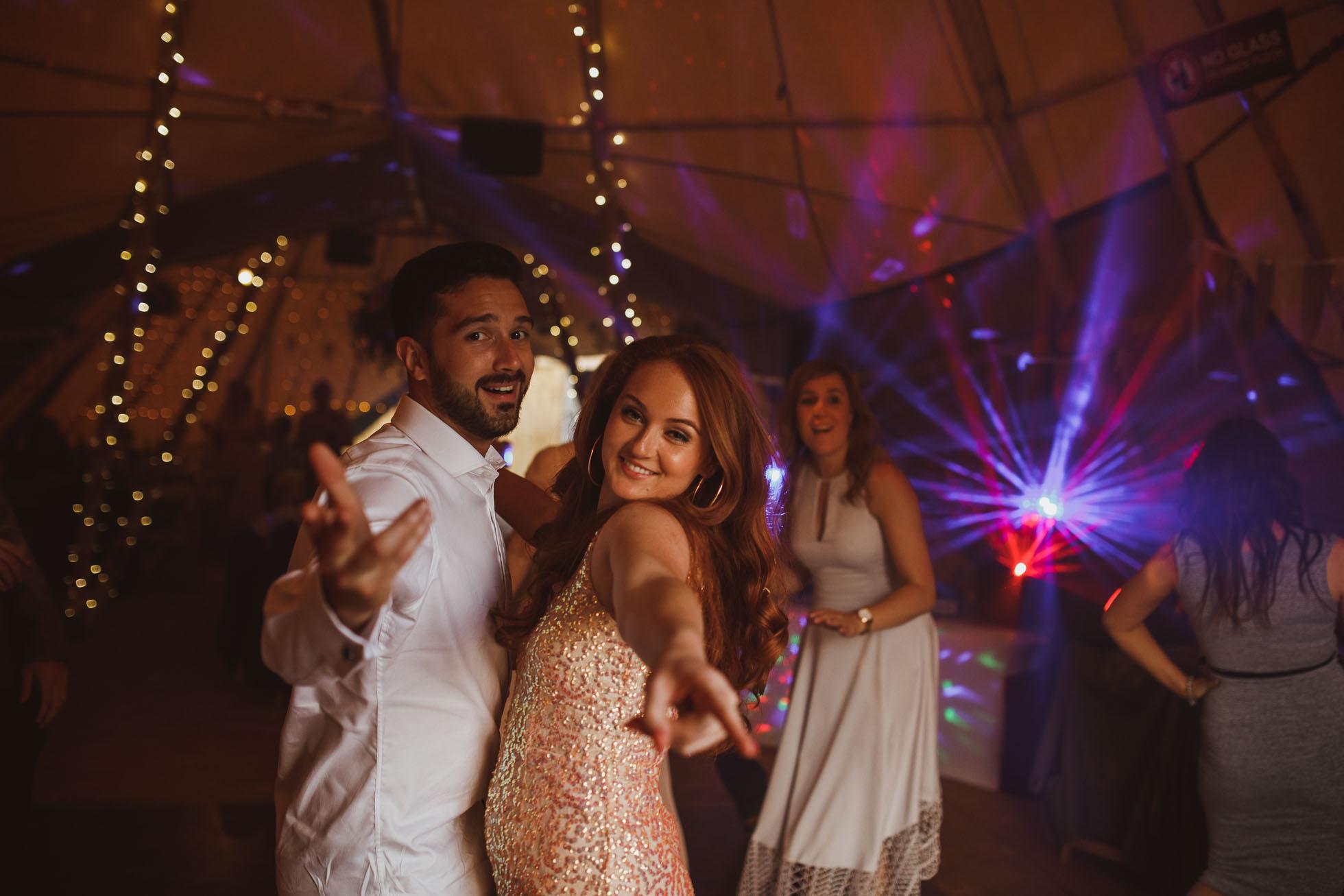 the_barn_scarborough_wedding_photographer-93.jpg