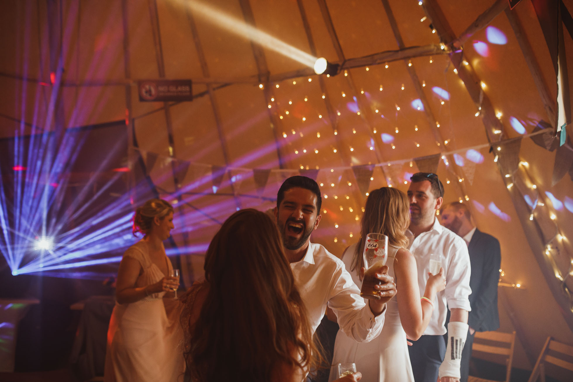 the_barn_scarborough_wedding_photographer-94.jpg