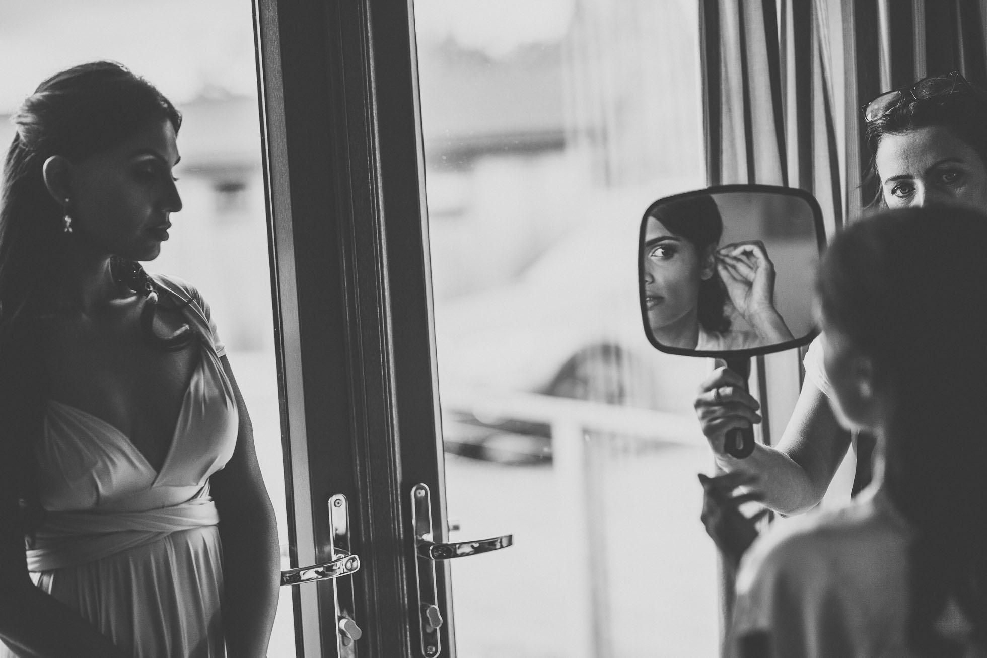 norton_conyers_wedding_photographer-12.jpg