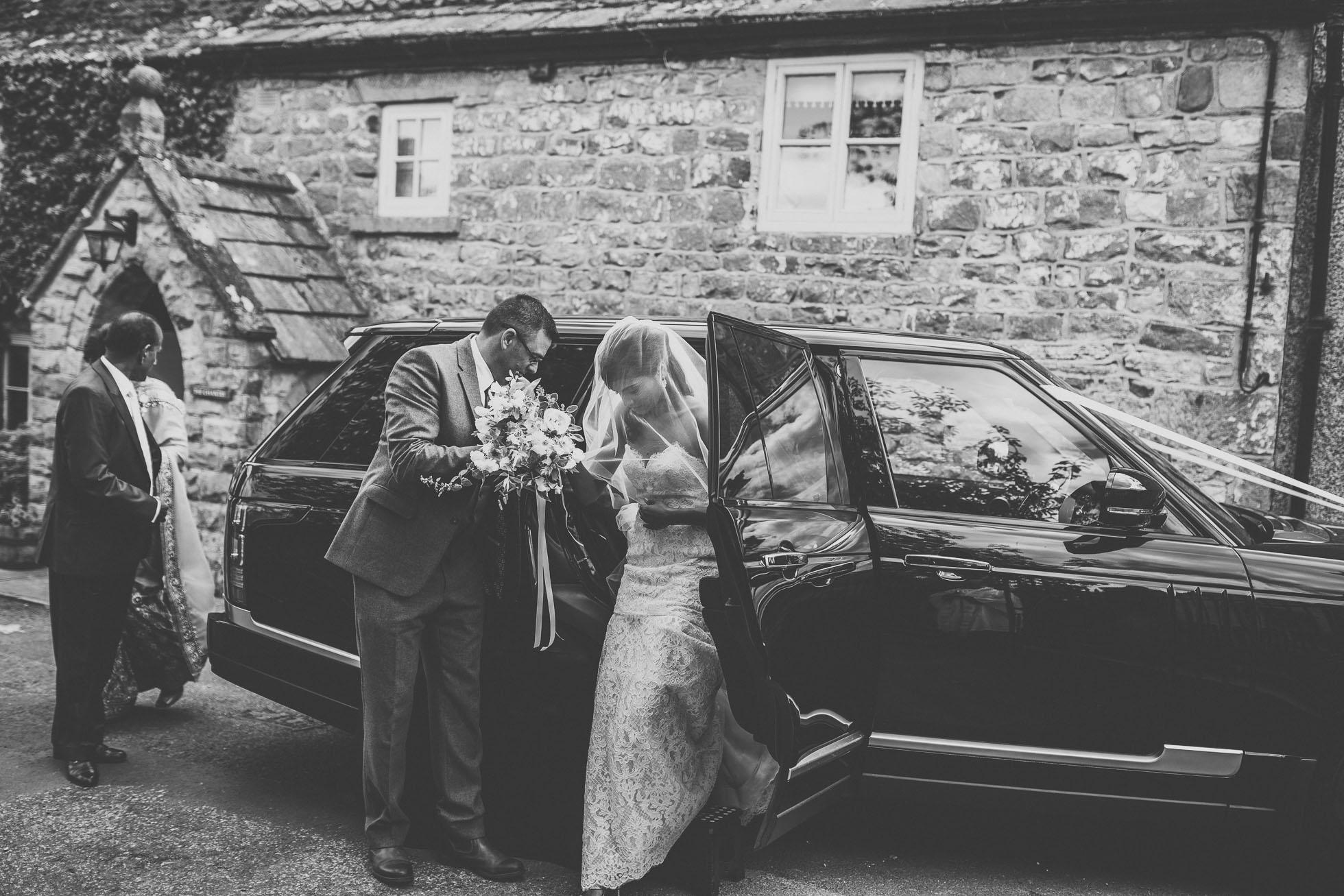 norton_conyers_wedding_photographer-16.jpg