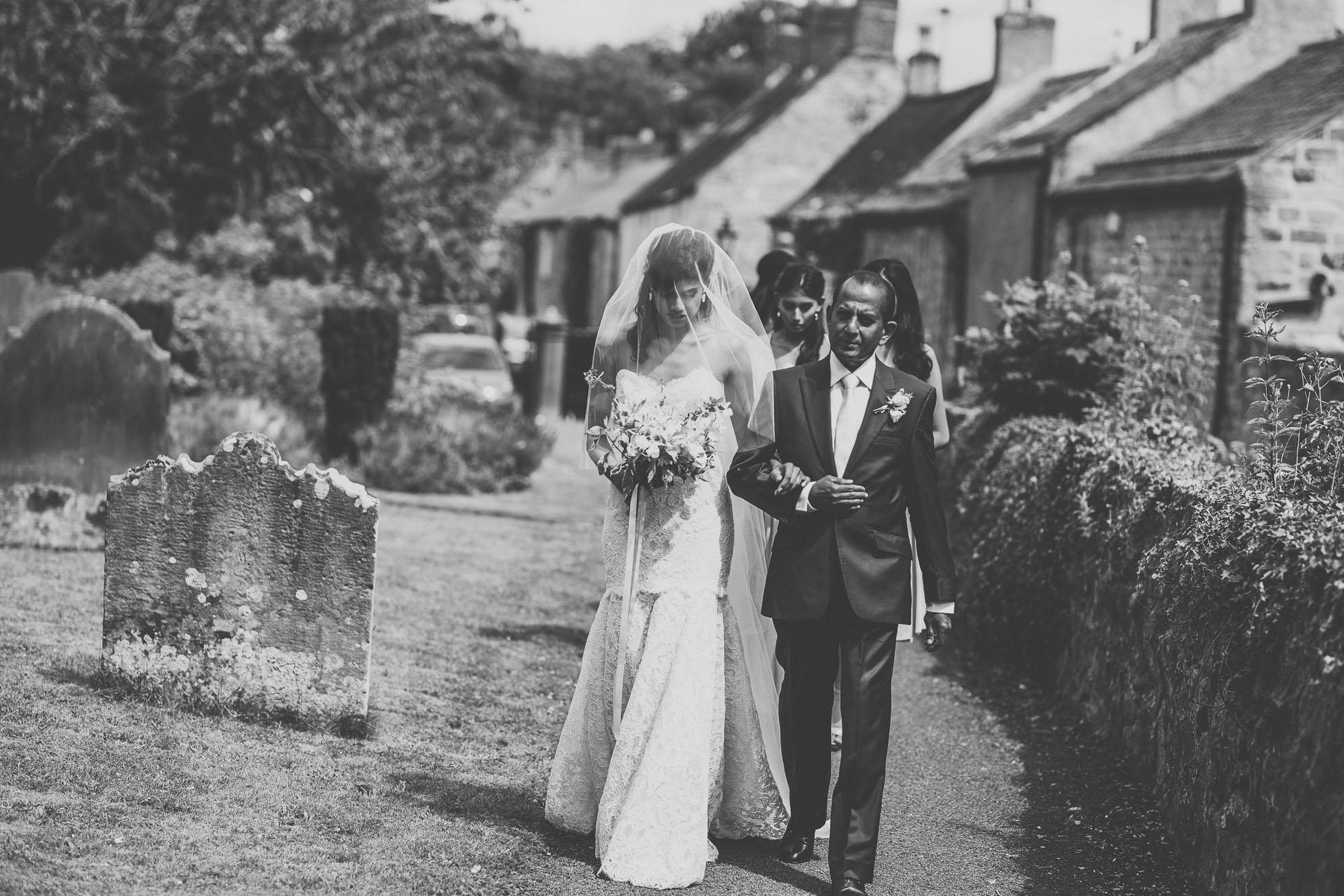 norton_conyers_wedding_photographer-17.jpg