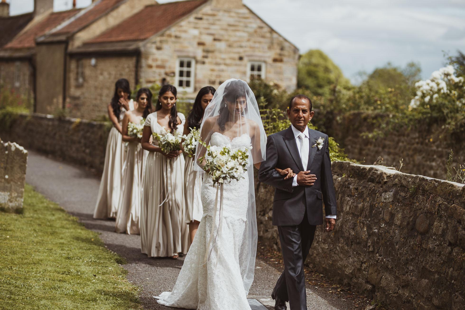 norton_conyers_wedding_photographer-18.jpg