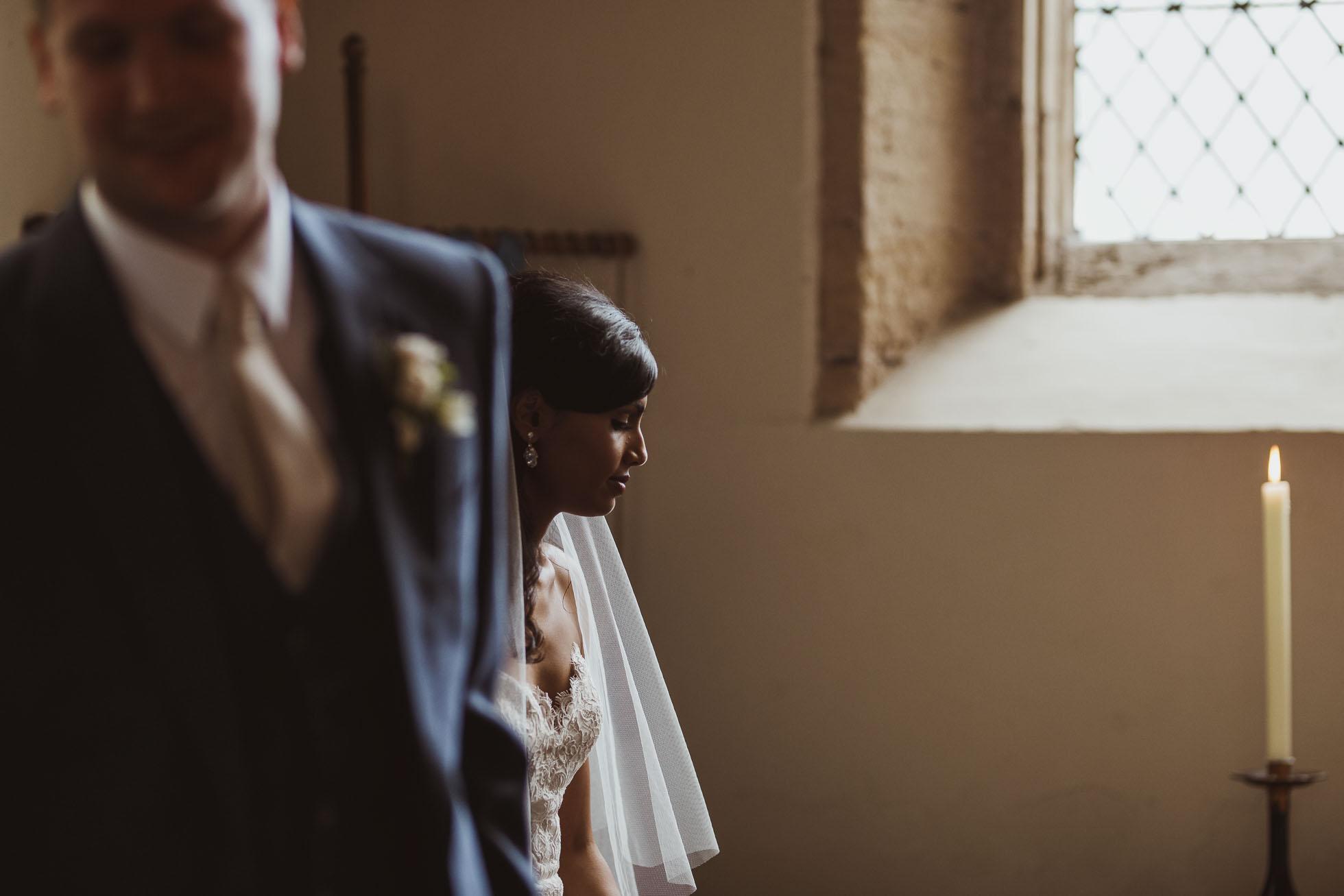 norton_conyers_wedding_photographer-26.jpg