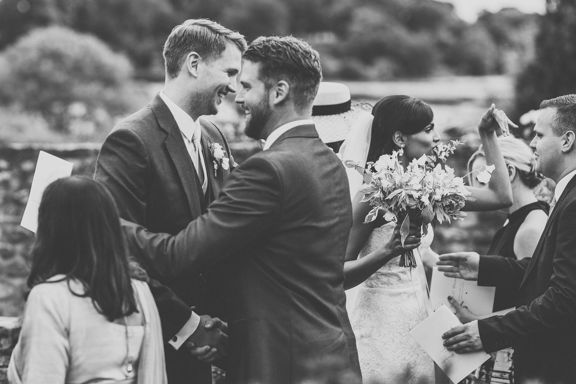 norton_conyers_wedding_photographer-30.jpg