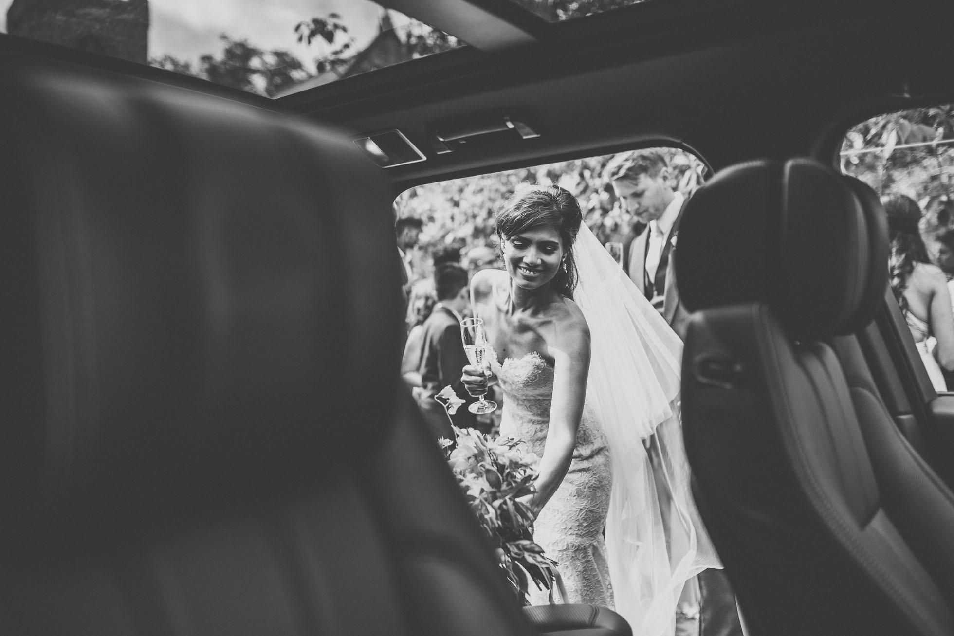 norton_conyers_wedding_photographer-33.jpg