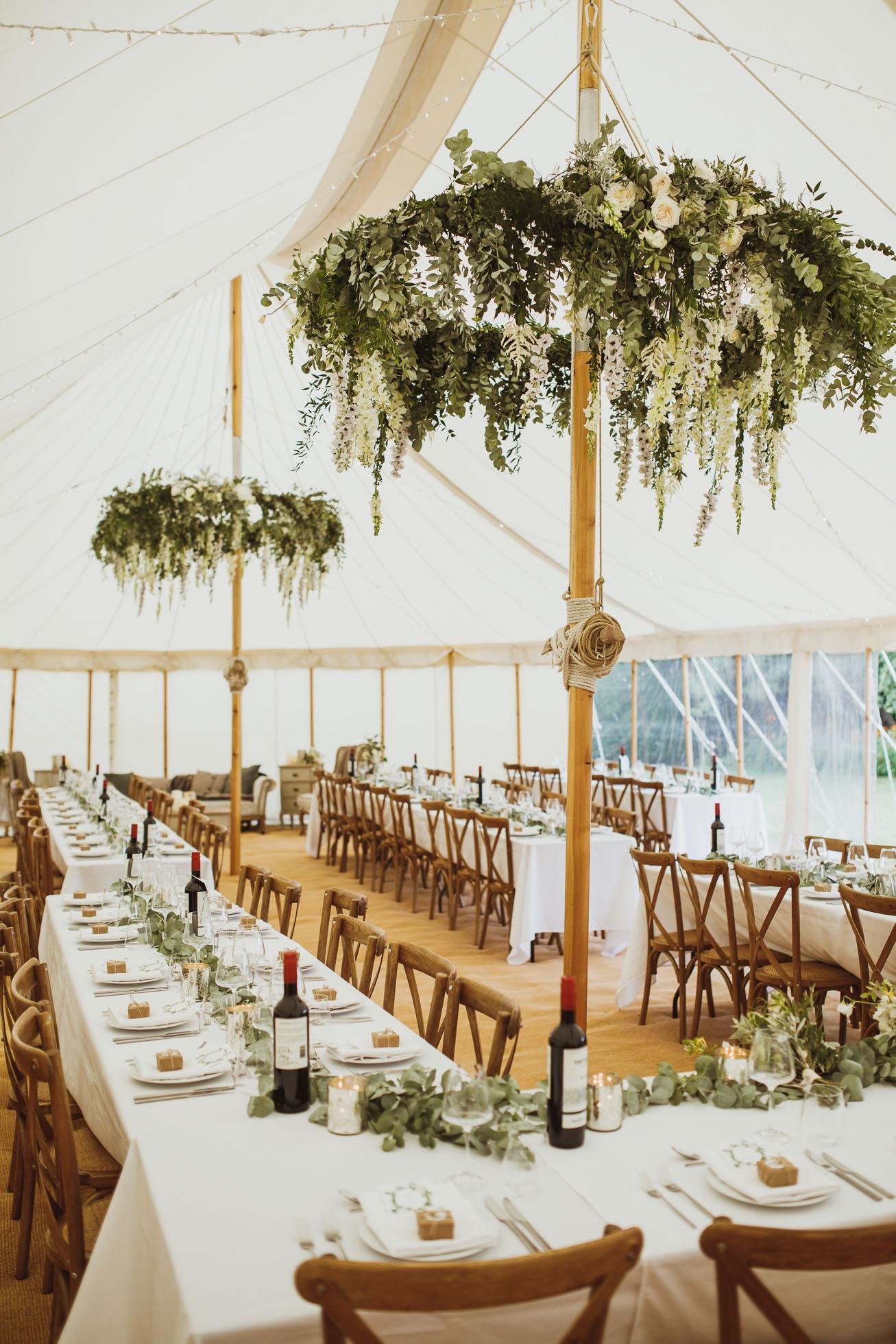 norton_conyers_wedding_photographer-39.jpg