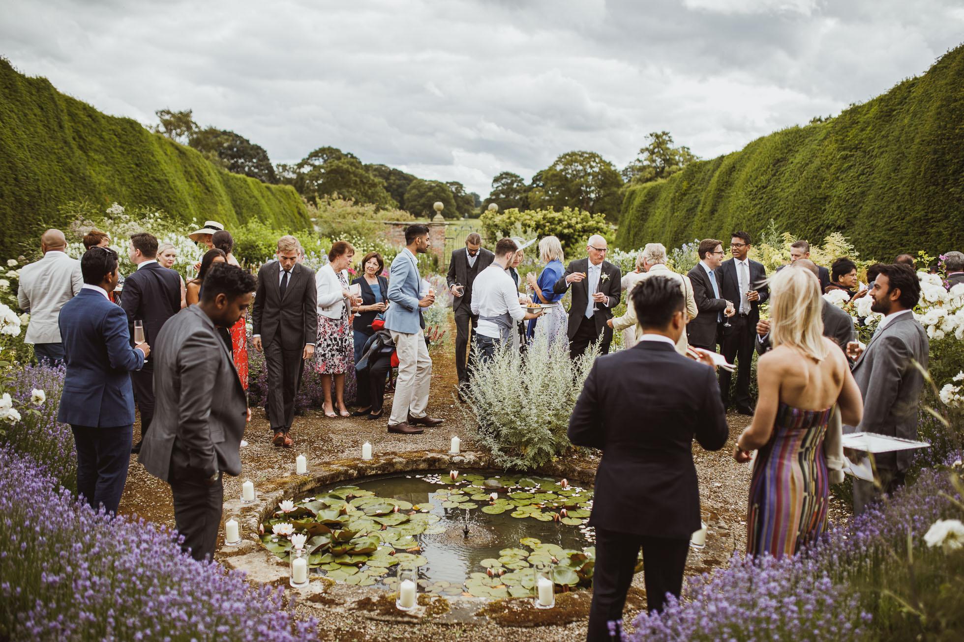 norton_conyers_wedding_photographer-40.jpg