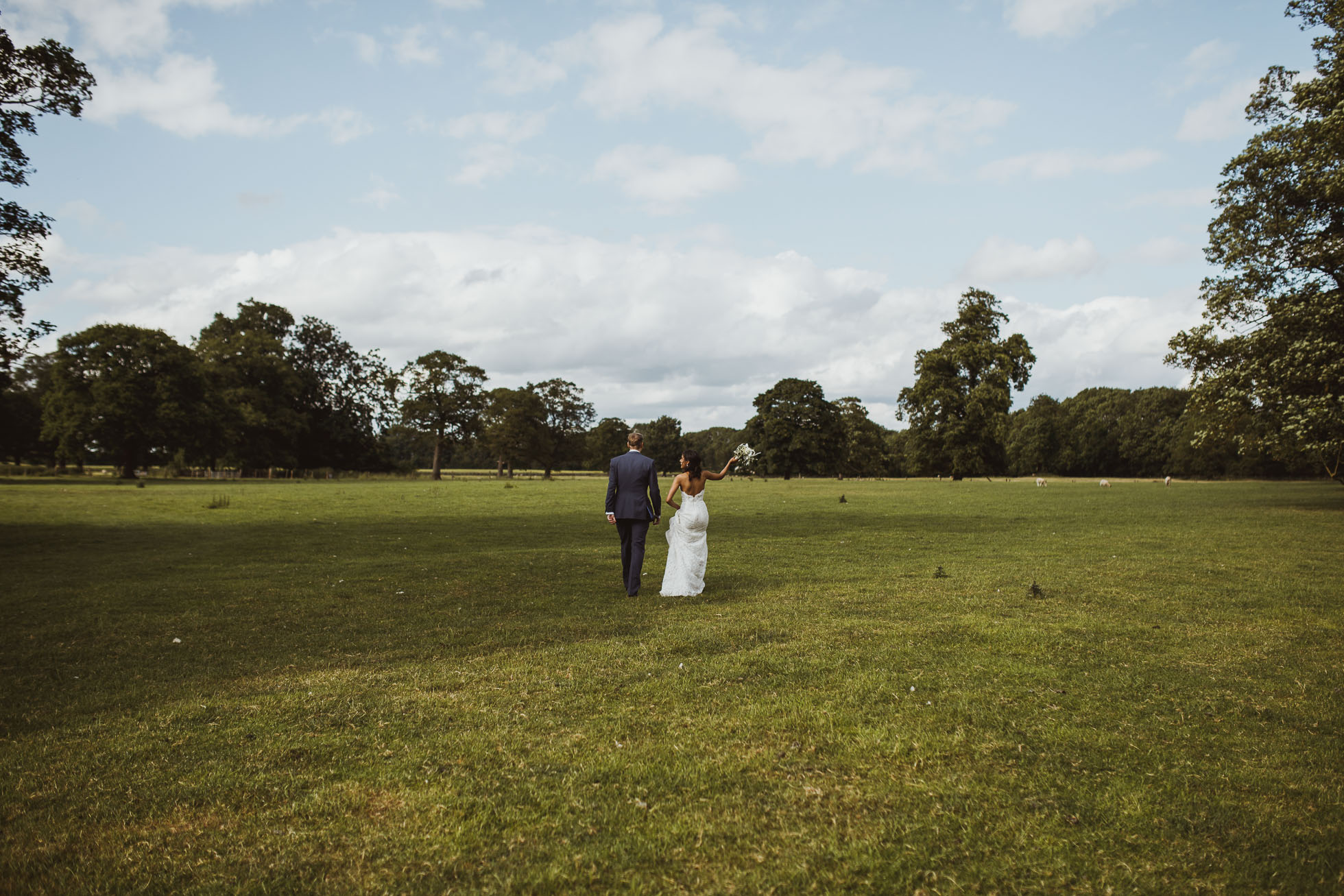 norton_conyers_wedding_photographer-50.jpg