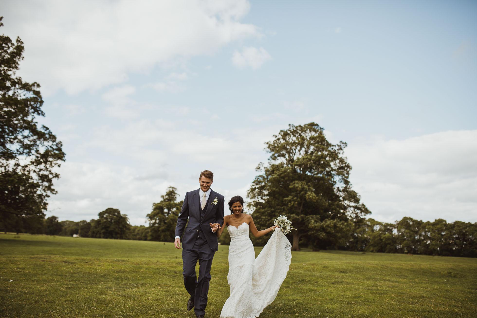norton_conyers_wedding_photographer-52.jpg