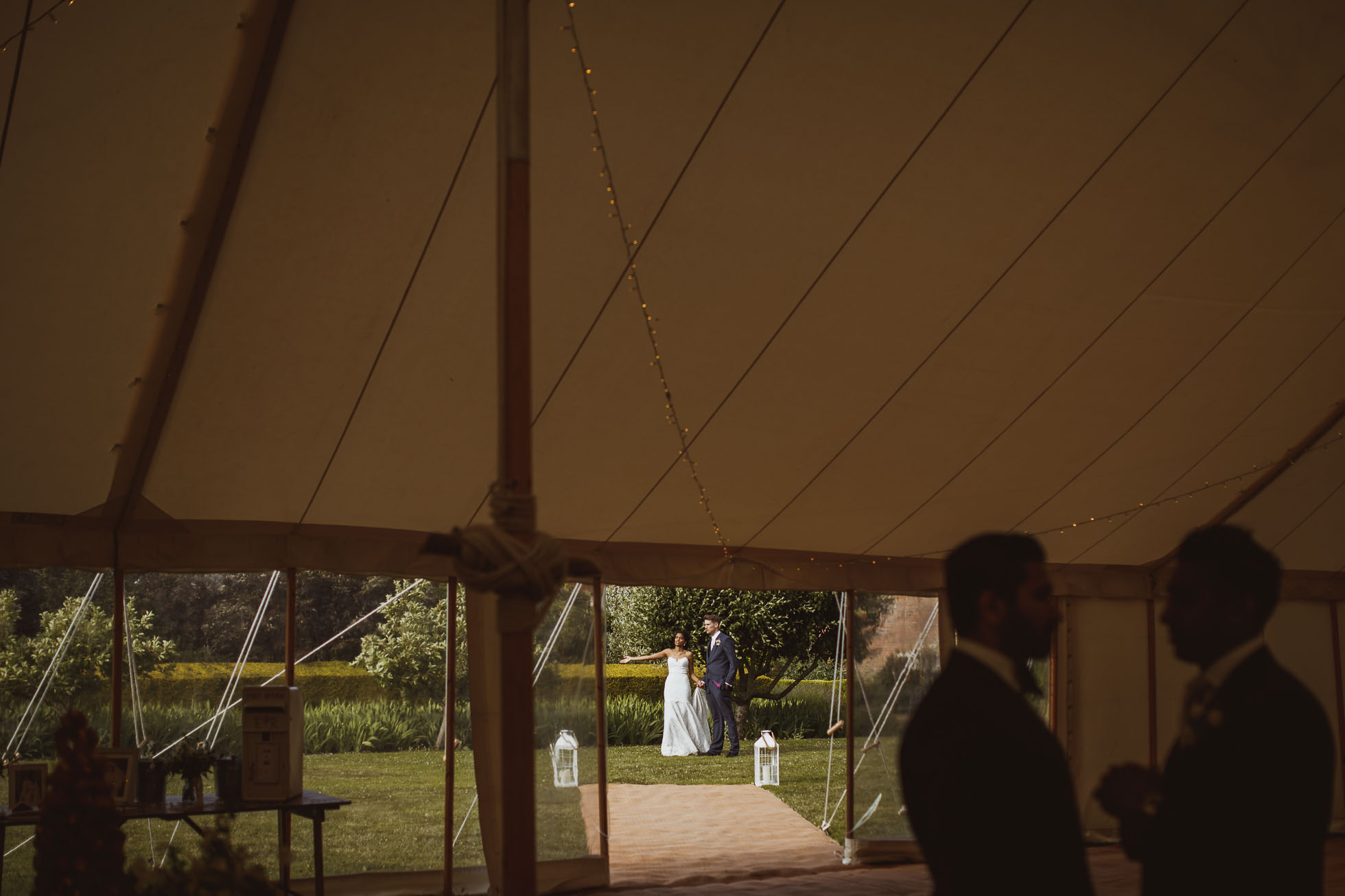 norton_conyers_wedding_photographer-58.jpg