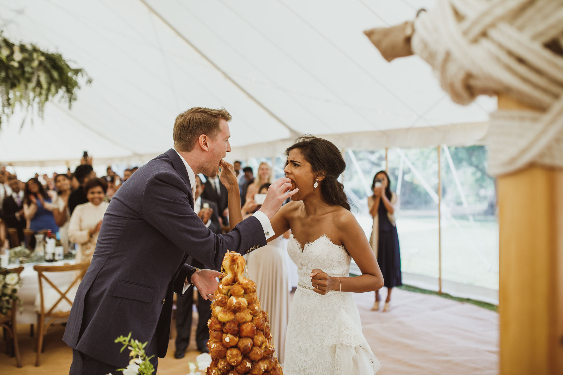 norton_conyers_wedding_photographer-60.jpg