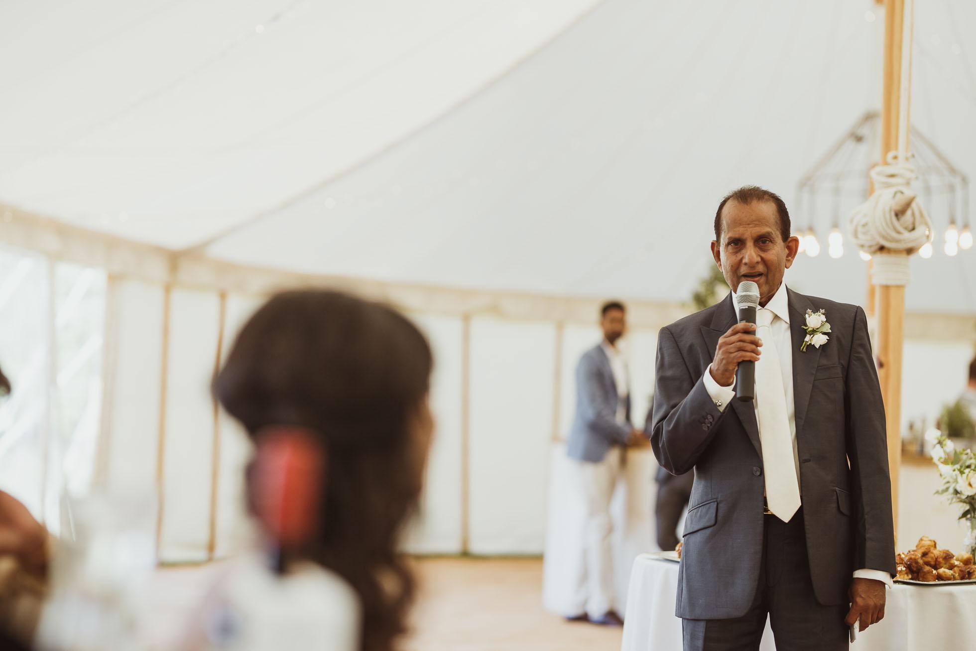 norton_conyers_wedding_photographer-61.jpg