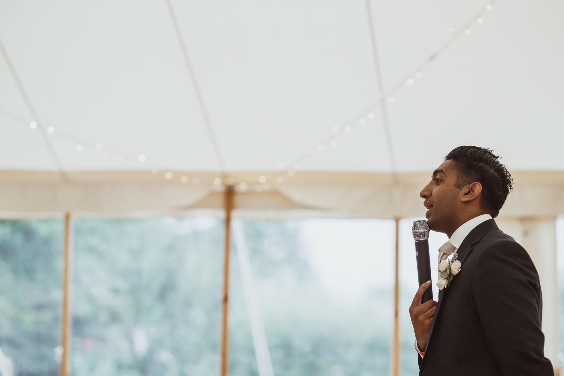 norton_conyers_wedding_photographer-71.jpg