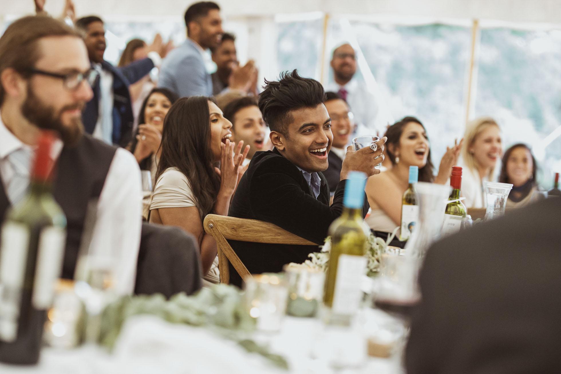 norton_conyers_wedding_photographer-70.jpg