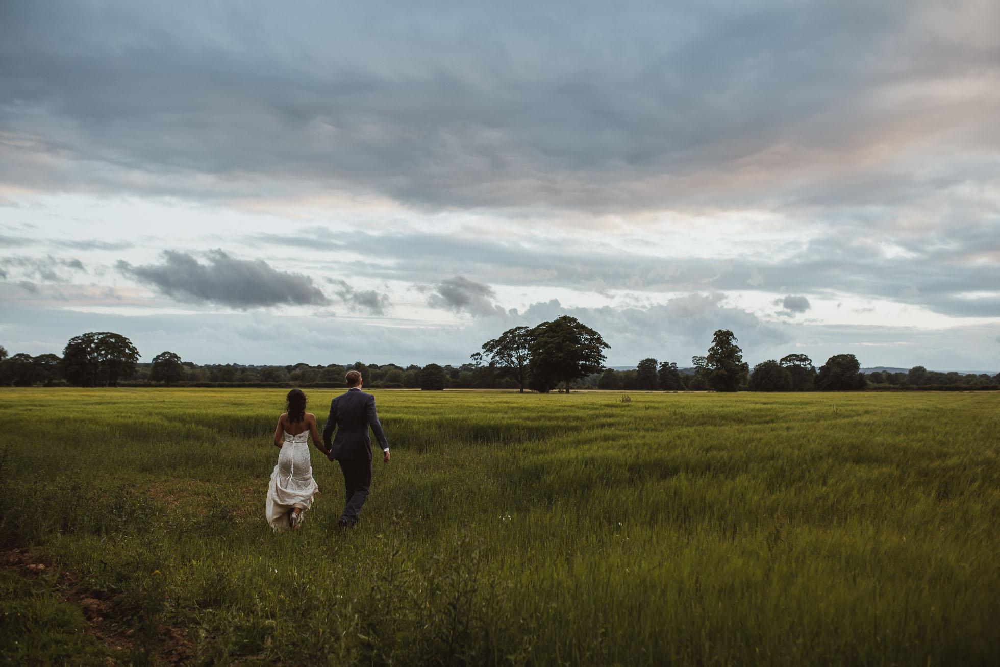 norton_conyers_wedding_photographer-82.jpg