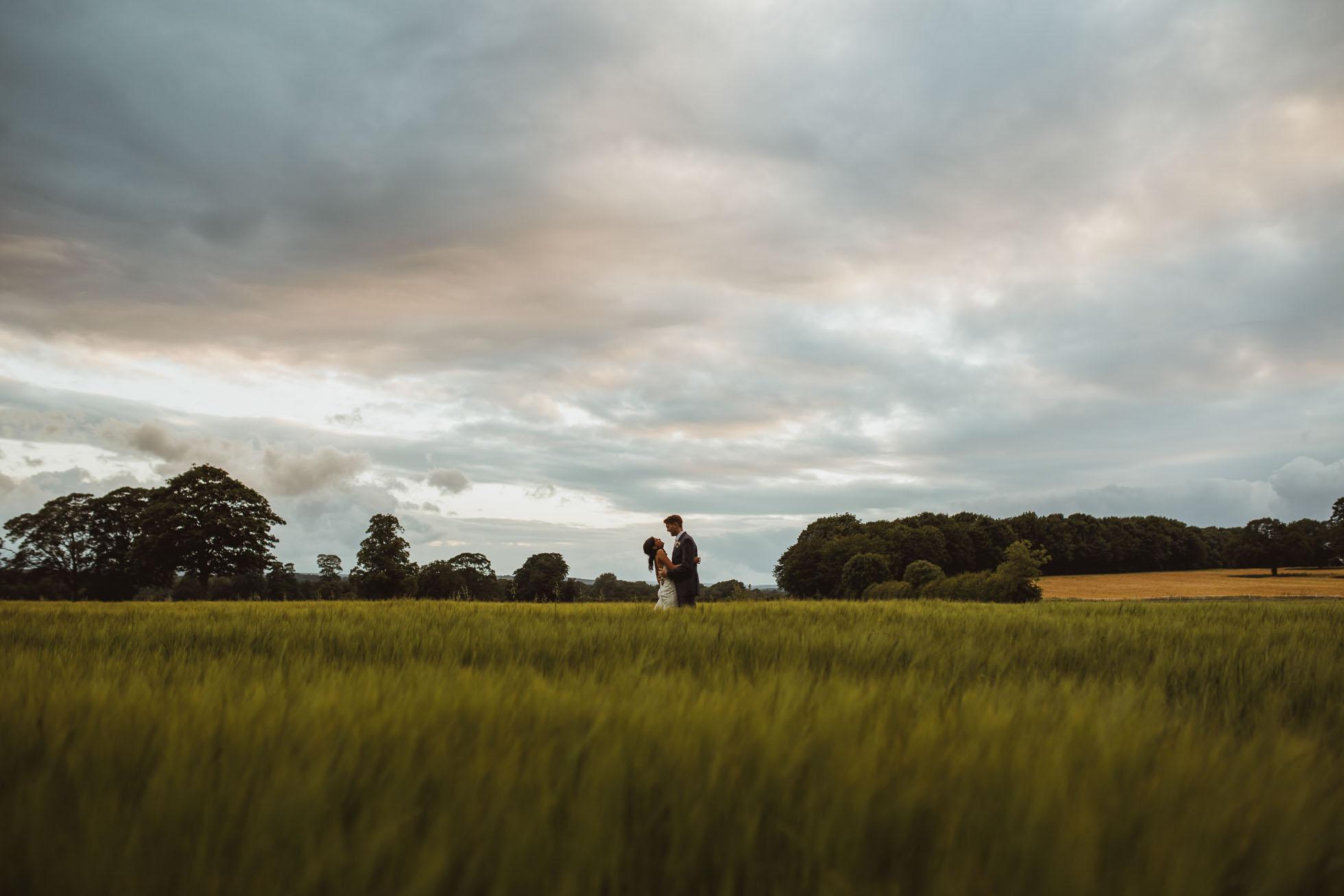 norton_conyers_wedding_photographer-83.jpg
