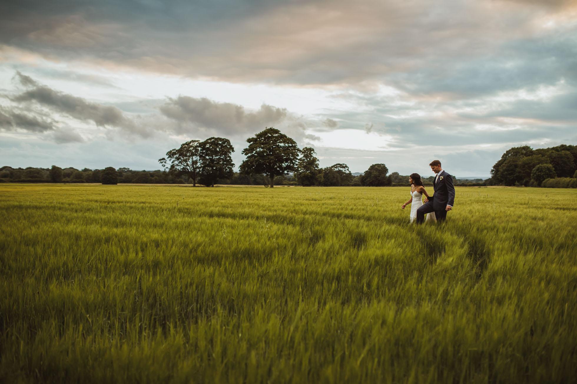 norton_conyers_wedding_photographer-85.jpg