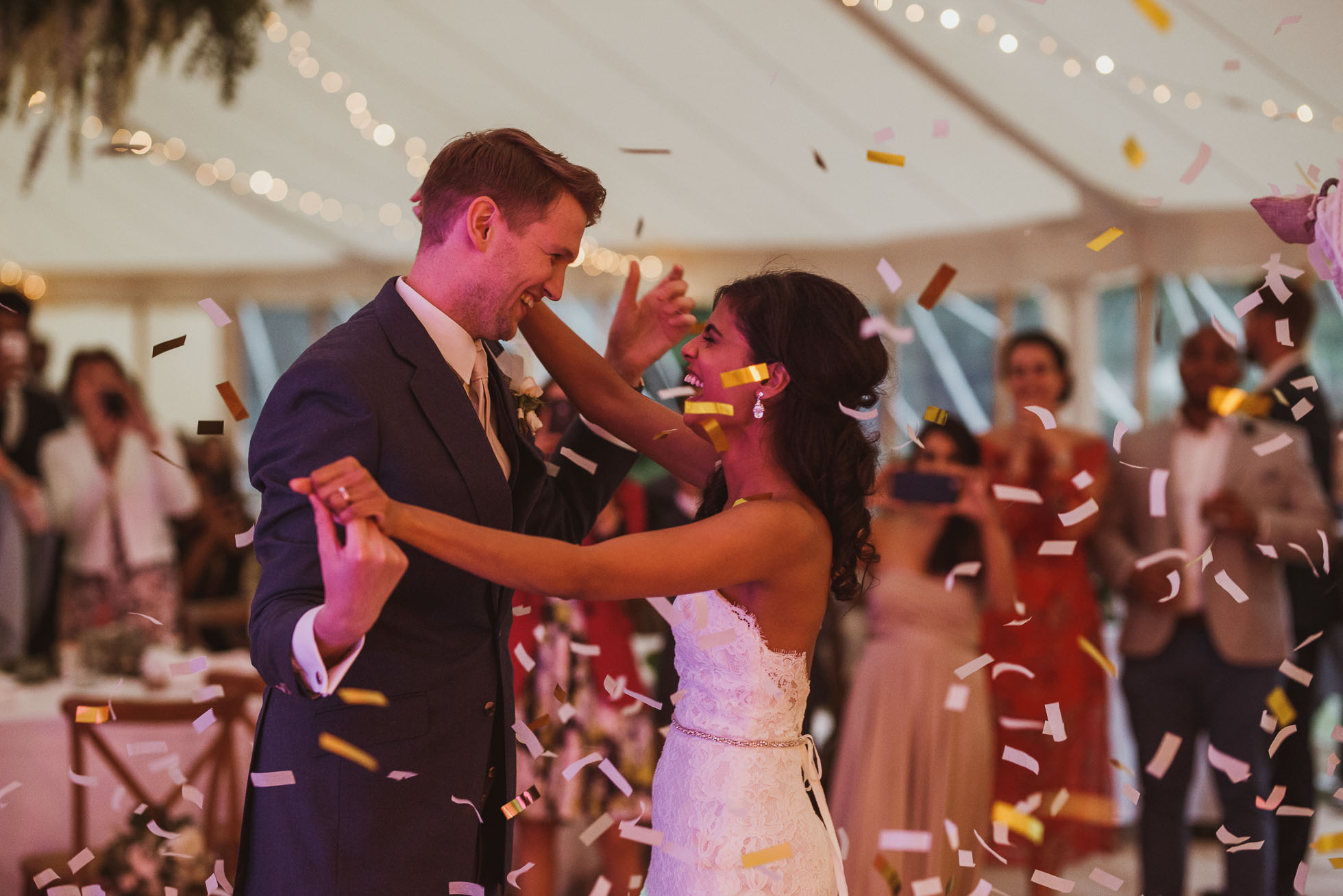 norton_conyers_wedding_photographer-90.jpg
