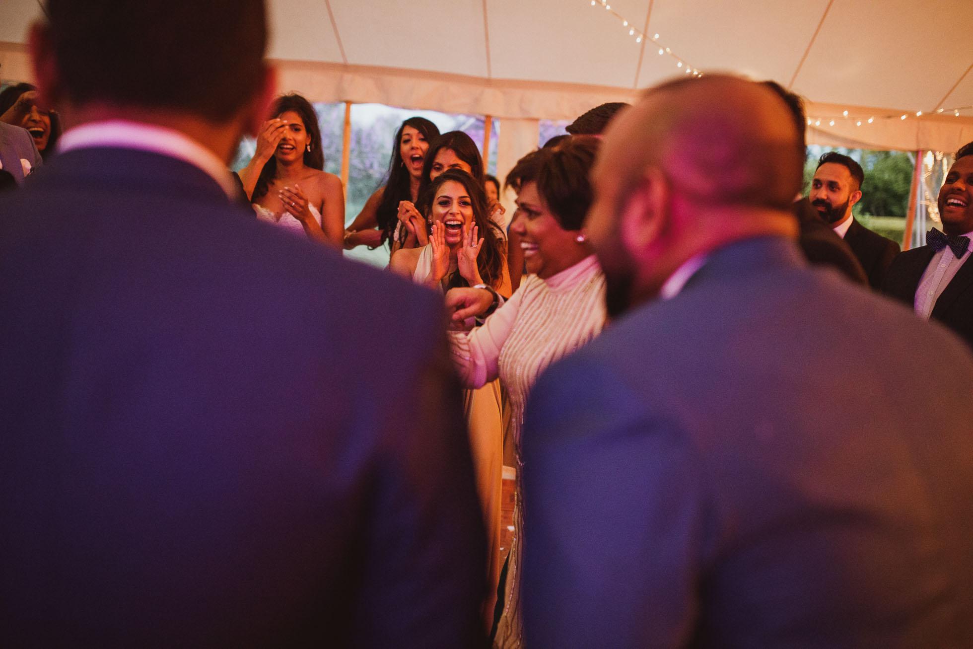norton_conyers_wedding_photographer-99.jpg
