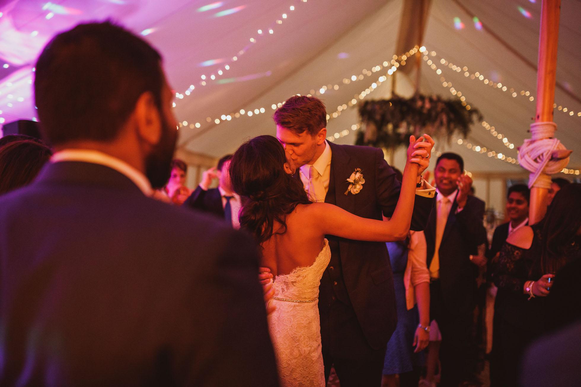 norton_conyers_wedding_photographer-100.jpg