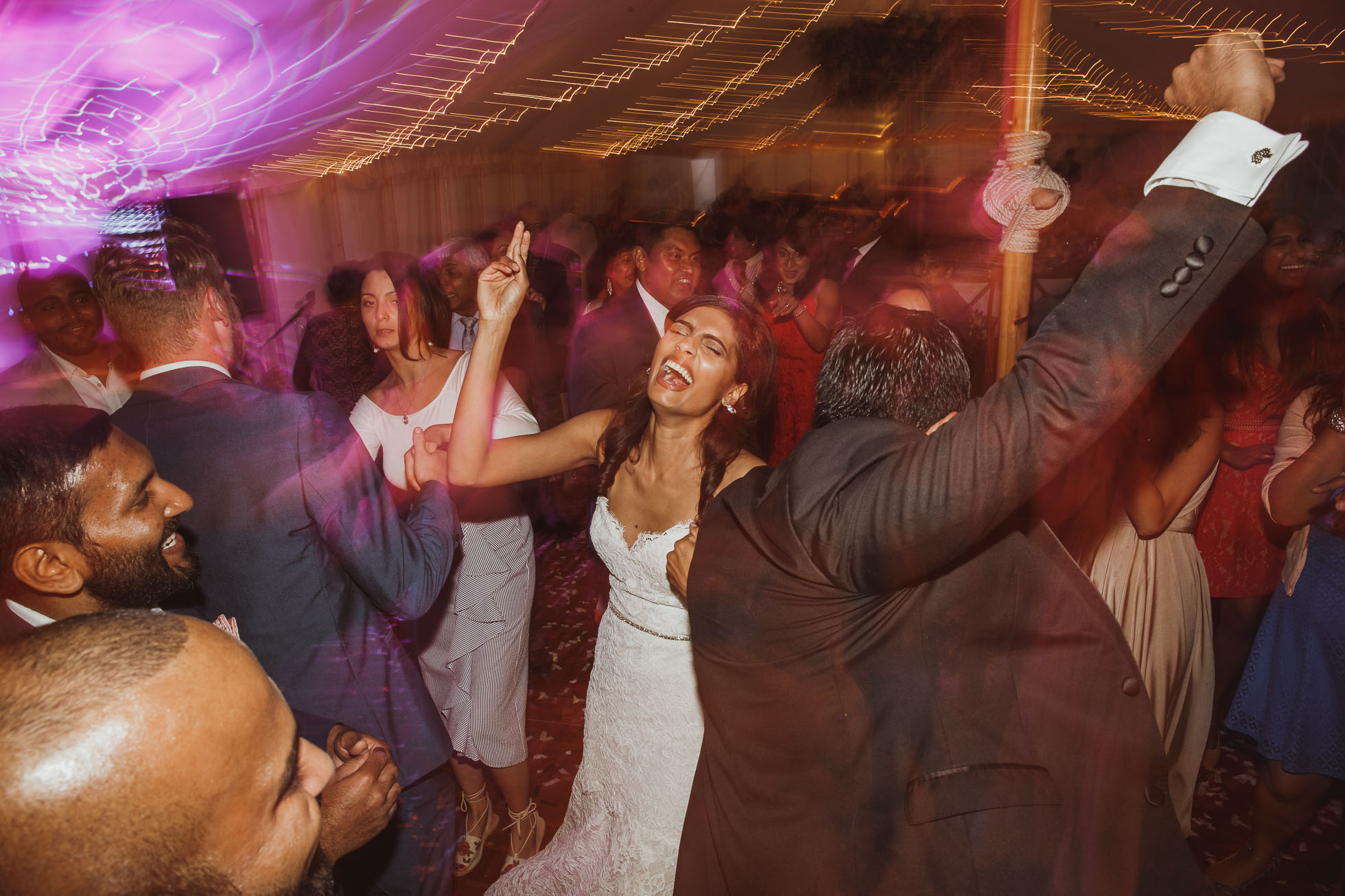 norton_conyers_wedding_photographer-104.jpg
