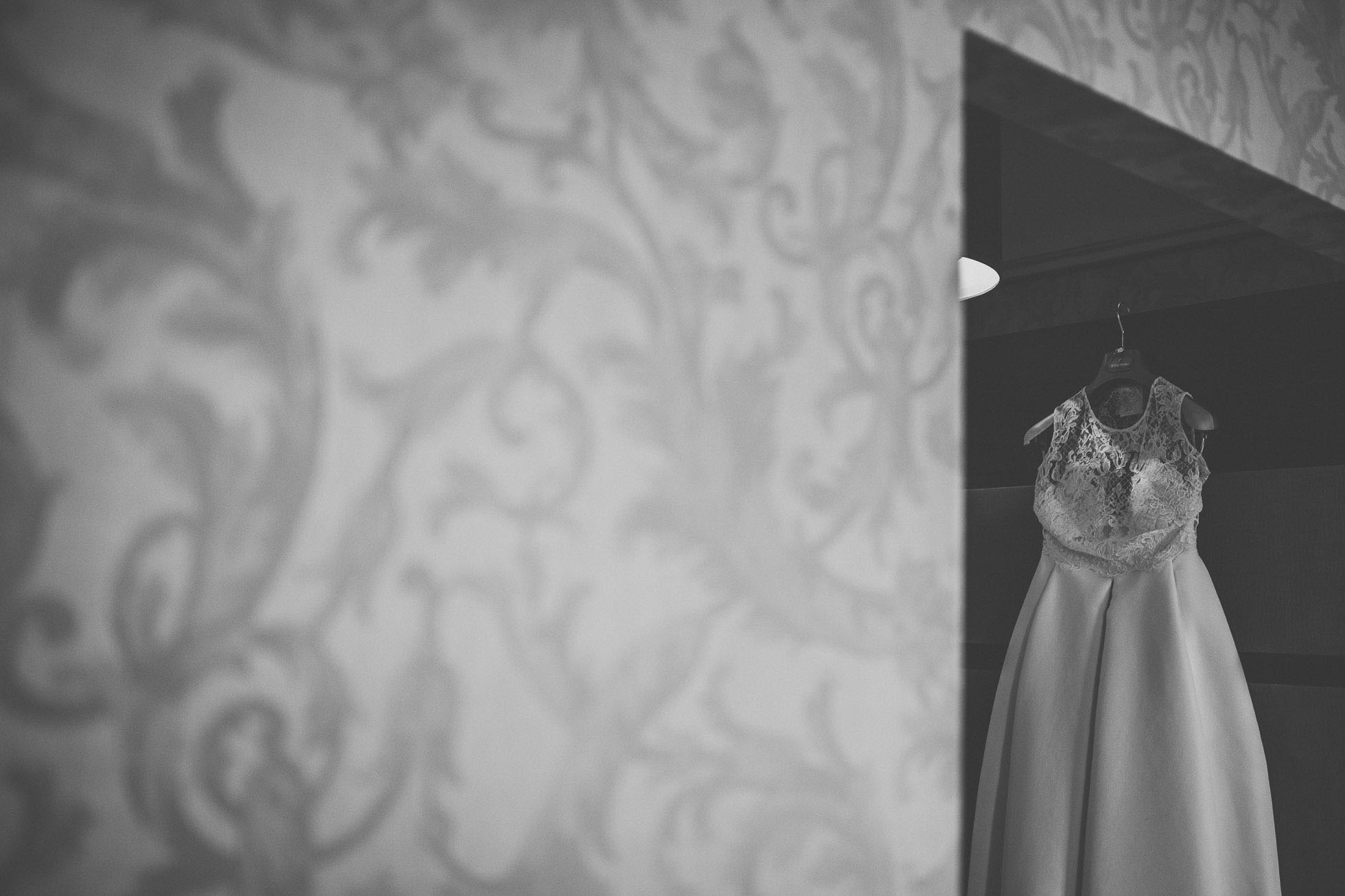 allerton_castle_wedding_photographer-8.jpg