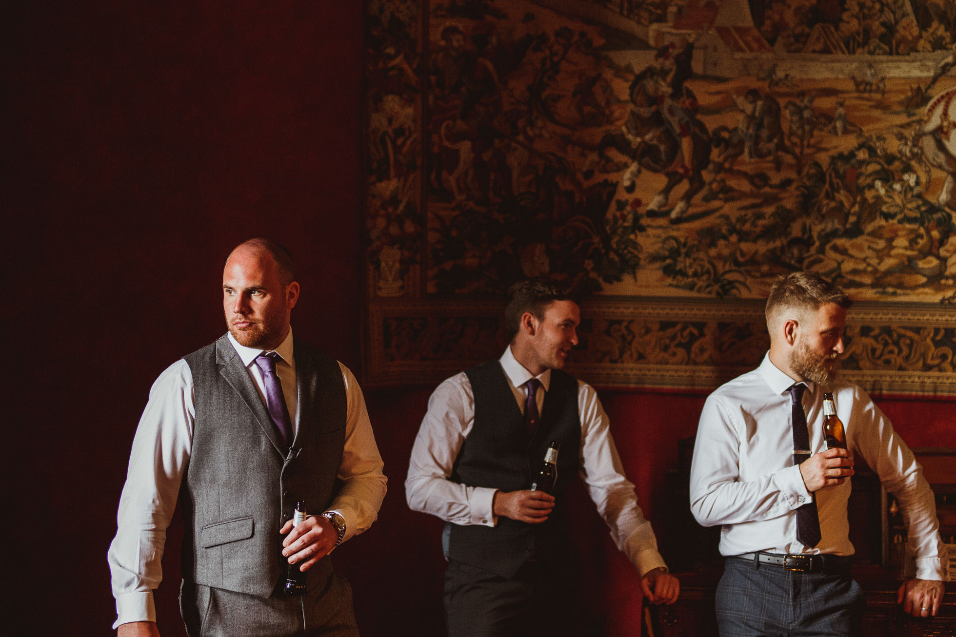 allerton_castle_wedding_photographer-20.jpg