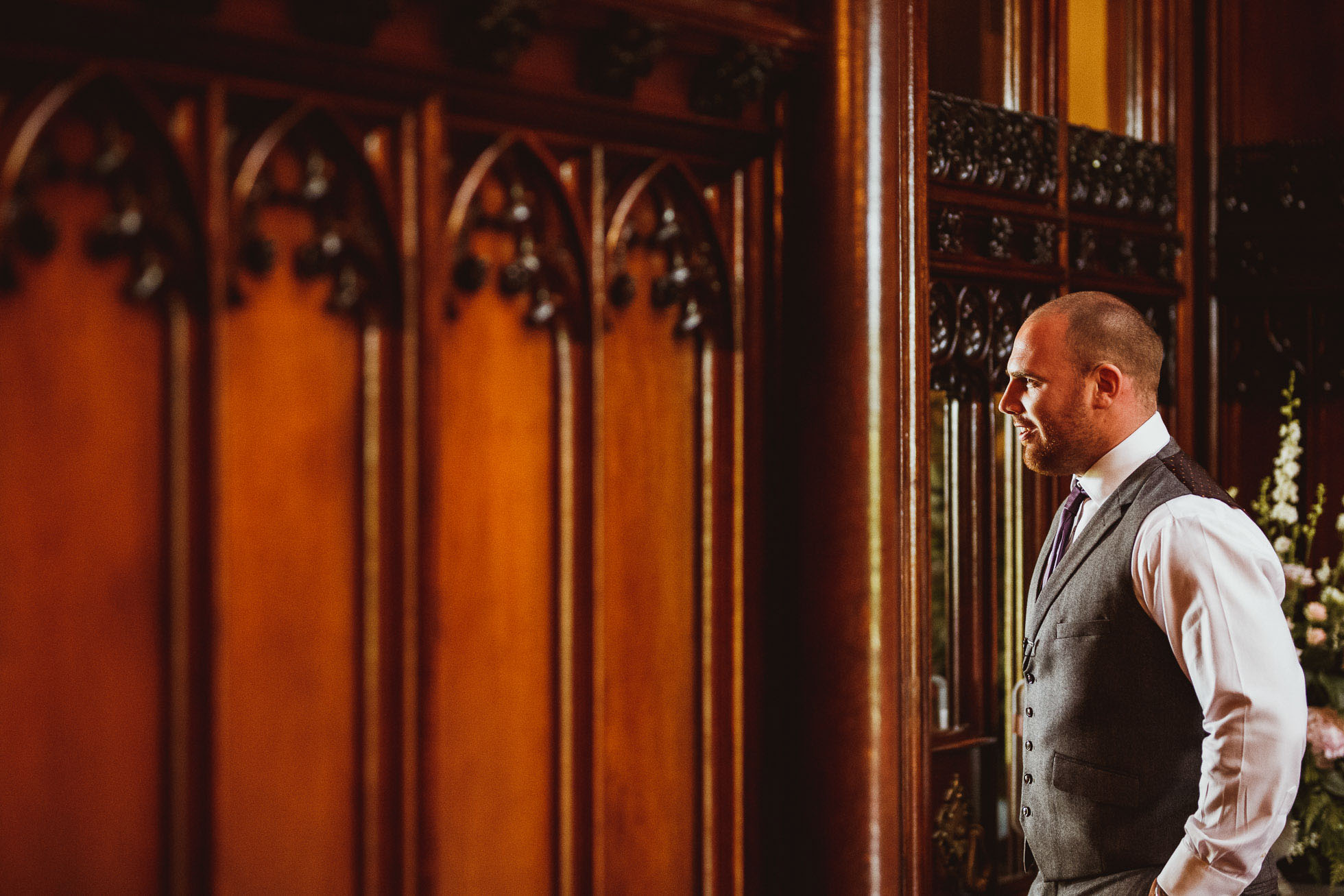 allerton_castle_wedding_photographer-30.jpg