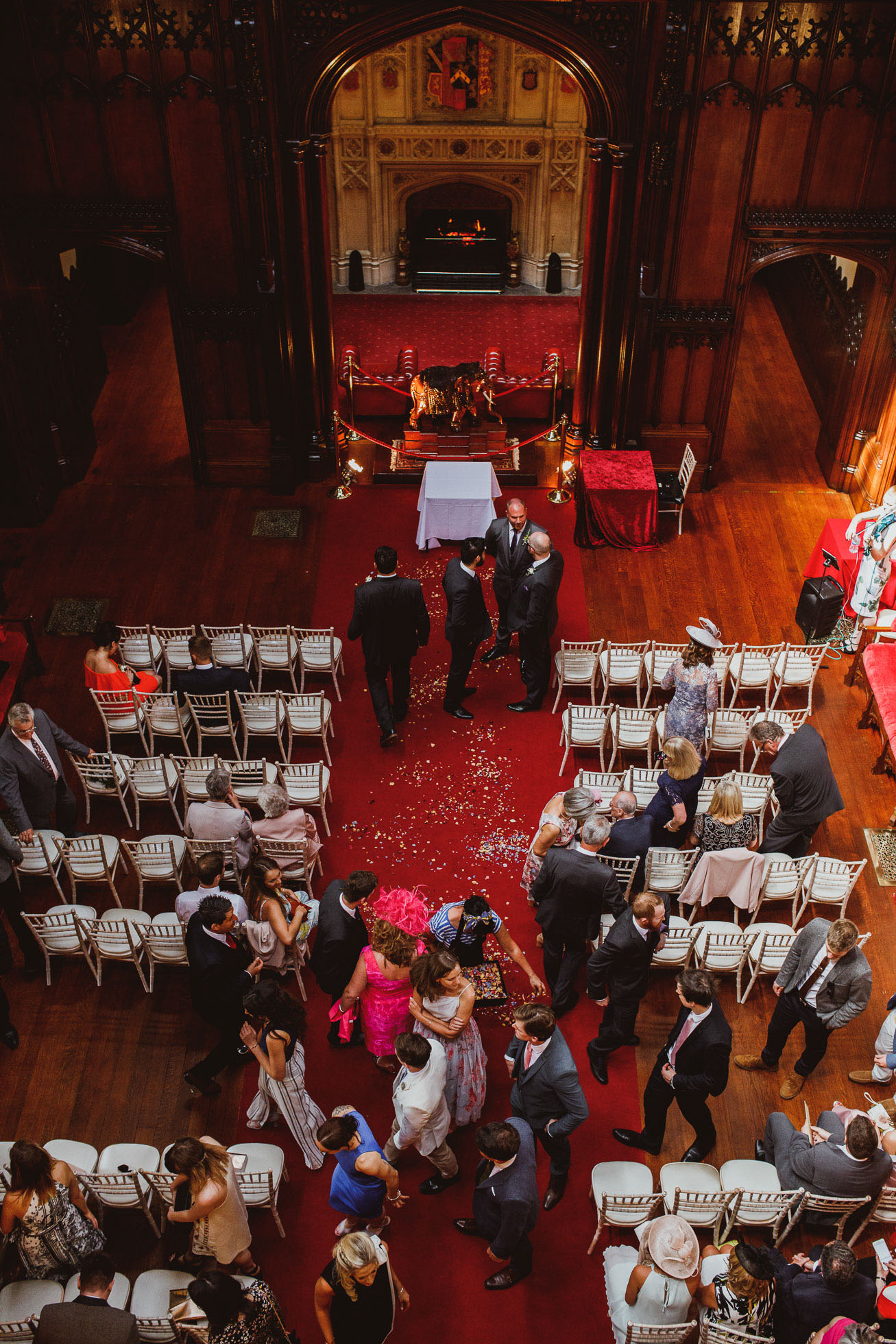 allerton_castle_wedding_photographer-36.jpg