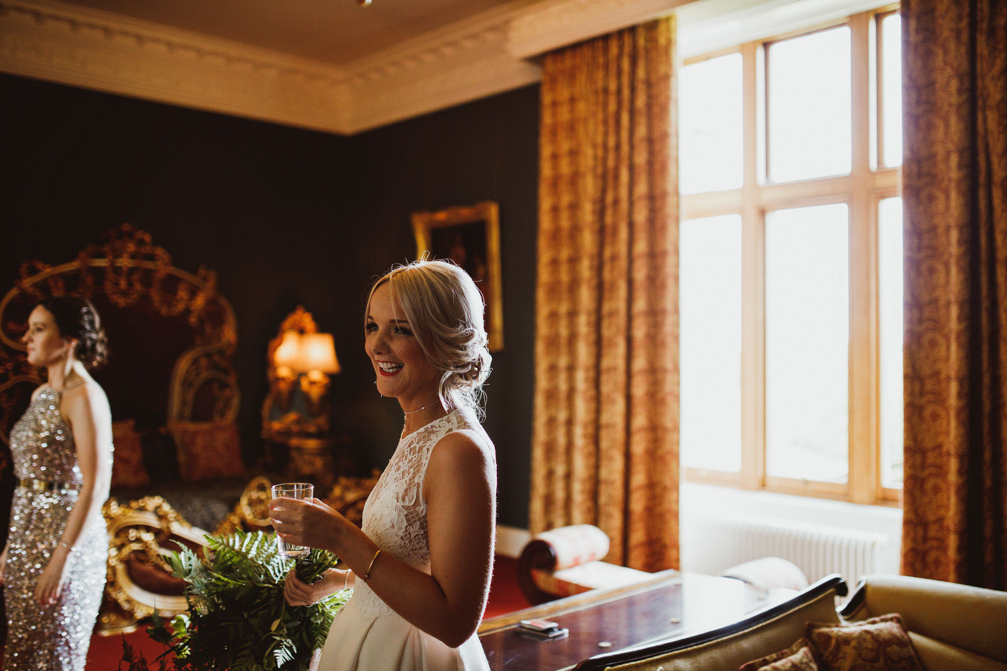 allerton_castle_wedding_photographer-38.jpg