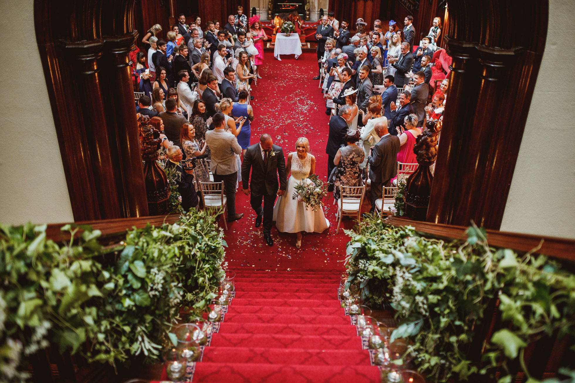 allerton_castle_wedding_photographer-52.jpg