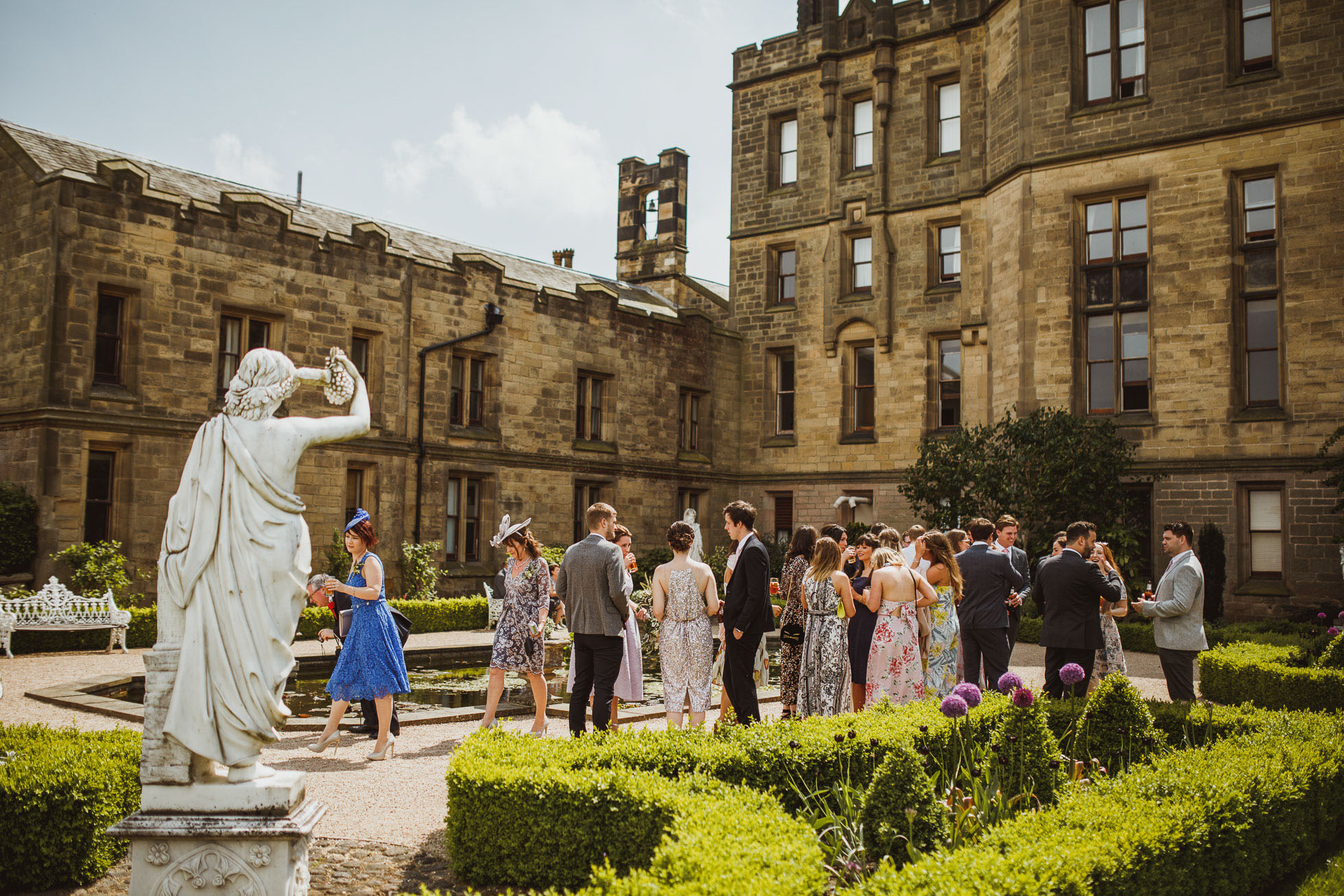 allerton_castle_wedding_photographer-53.jpg