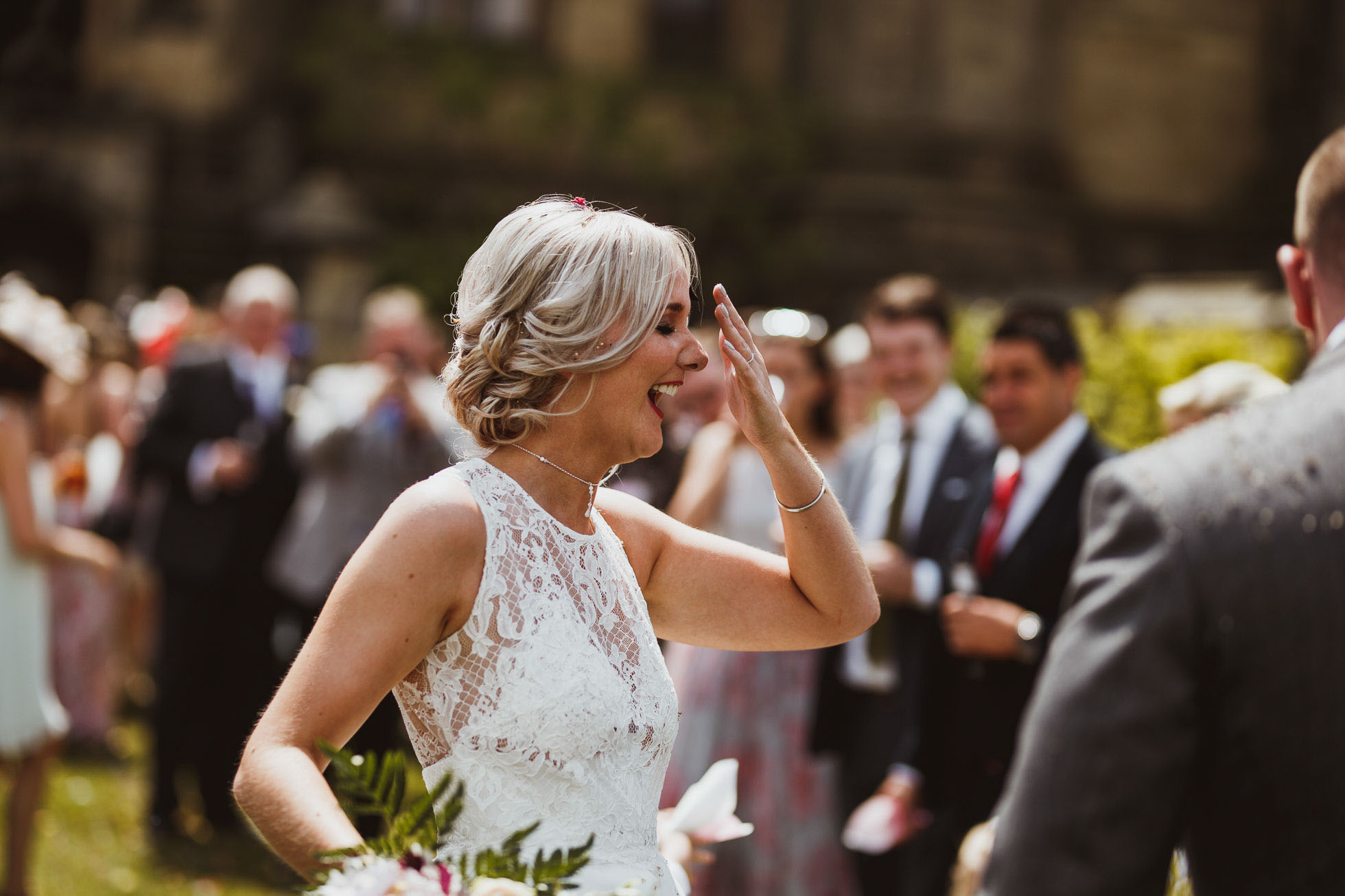 allerton_castle_wedding_photographer-57.jpg